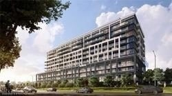 1016 - 2995 Keele St - Downsview-Roding-CFB Condo Apt for sale, 2 Bedrooms (W5382517)