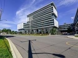 1201 - 160 Flemington Rd - Yorkdale-Glen Park Condo Apt for sale, 2 Bedrooms (W5382589)