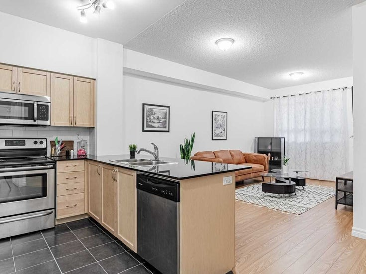 Ll10 - 816 Lansdowne Ave - Dovercourt-Wallace Emerson-Junction Condo Apt for sale, 1 Bedroom (W5384696)