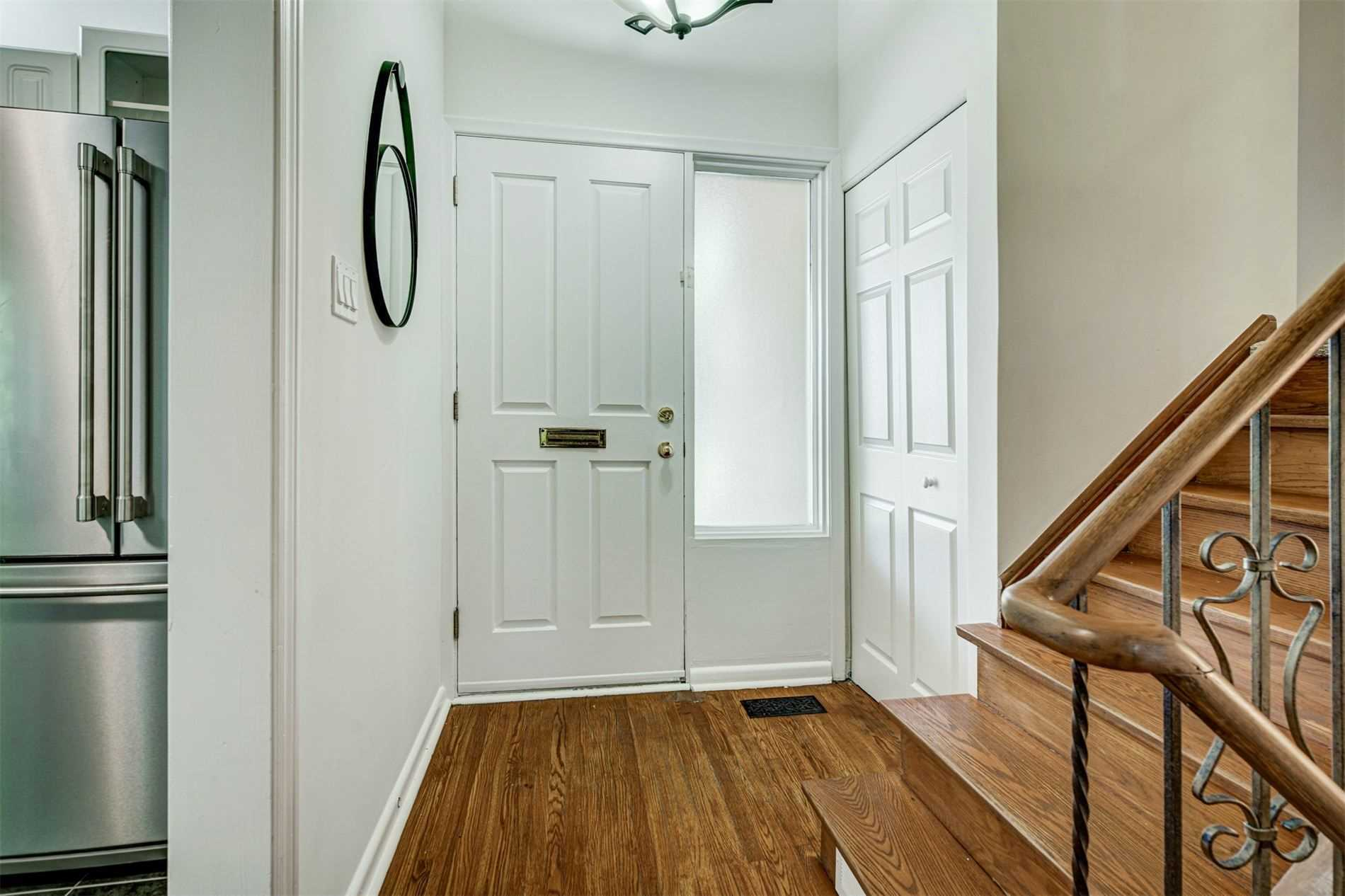 140 Verobeach Blvd - Humbermede Detached for sale, 3 Bedrooms (W5385046) - #10