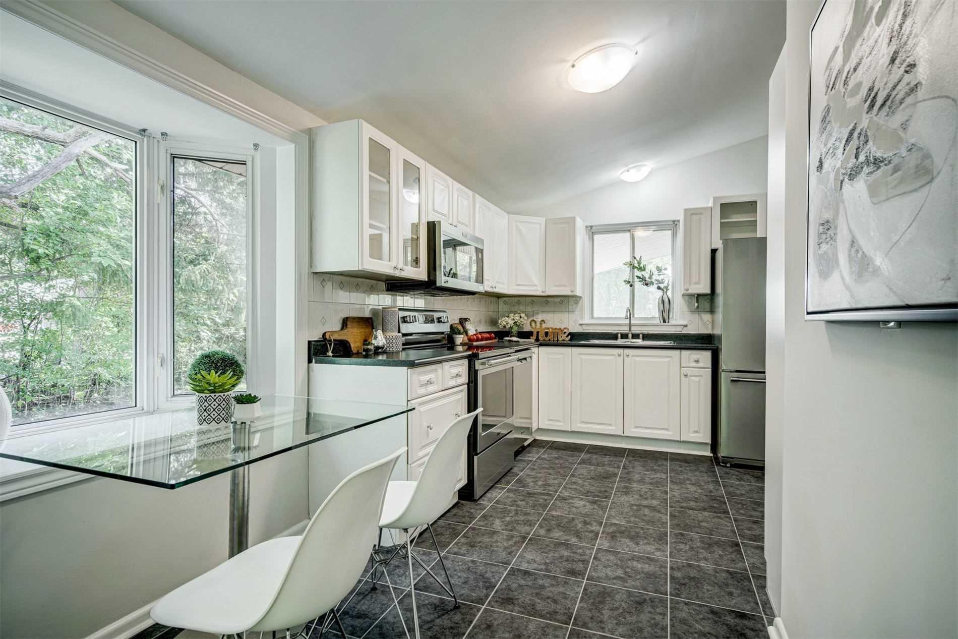 140 Verobeach Blvd - Humbermede Detached for sale, 3 Bedrooms (W5385046) - #11