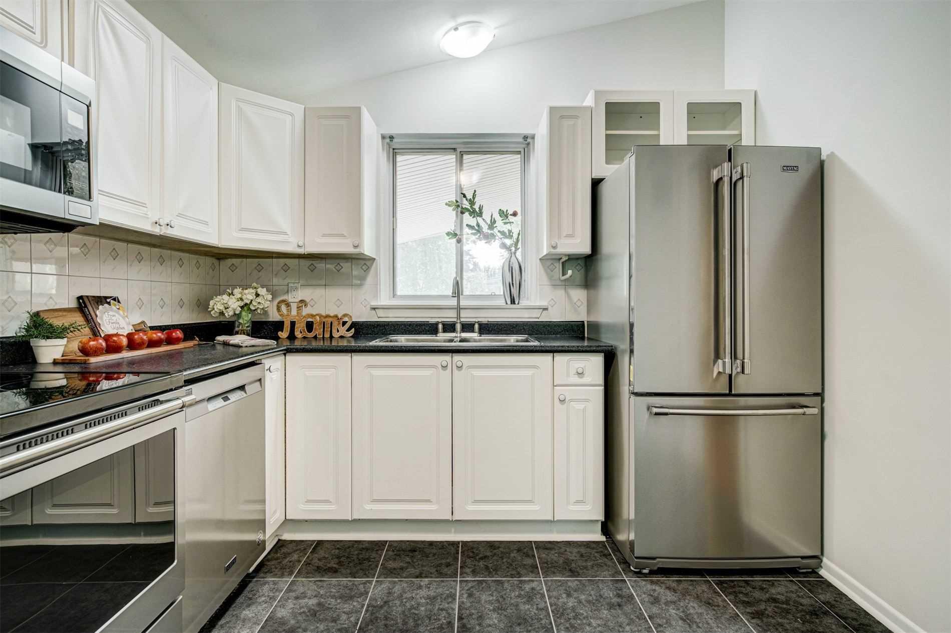 140 Verobeach Blvd - Humbermede Detached for sale, 3 Bedrooms (W5385046) - #13