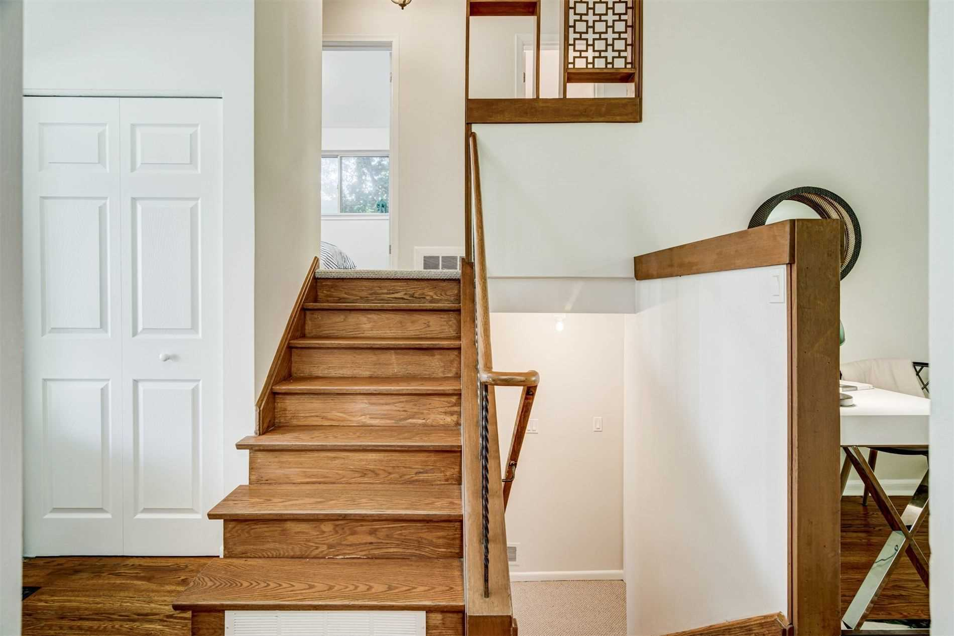 140 Verobeach Blvd - Humbermede Detached for sale, 3 Bedrooms (W5385046) - #15