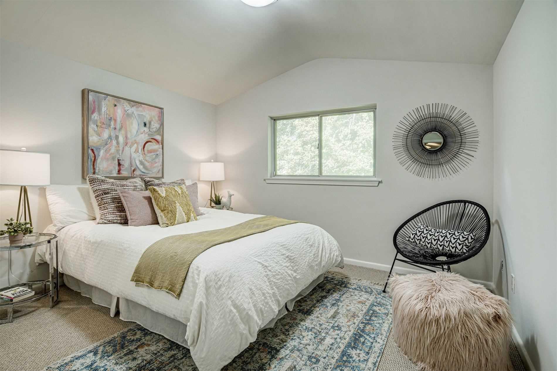 140 Verobeach Blvd - Humbermede Detached for sale, 3 Bedrooms (W5385046) - #16