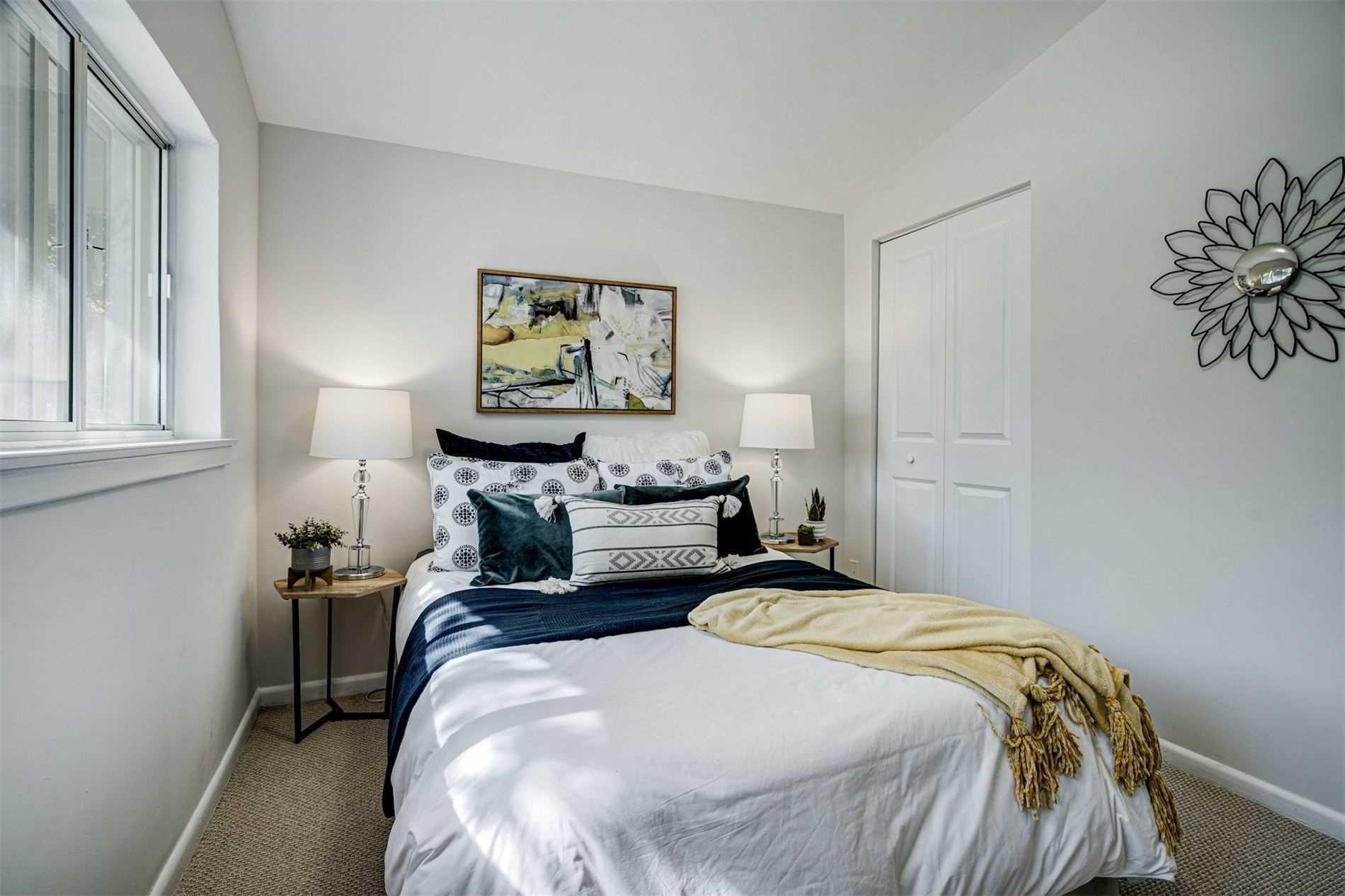 140 Verobeach Blvd - Humbermede Detached for sale, 3 Bedrooms (W5385046) - #19