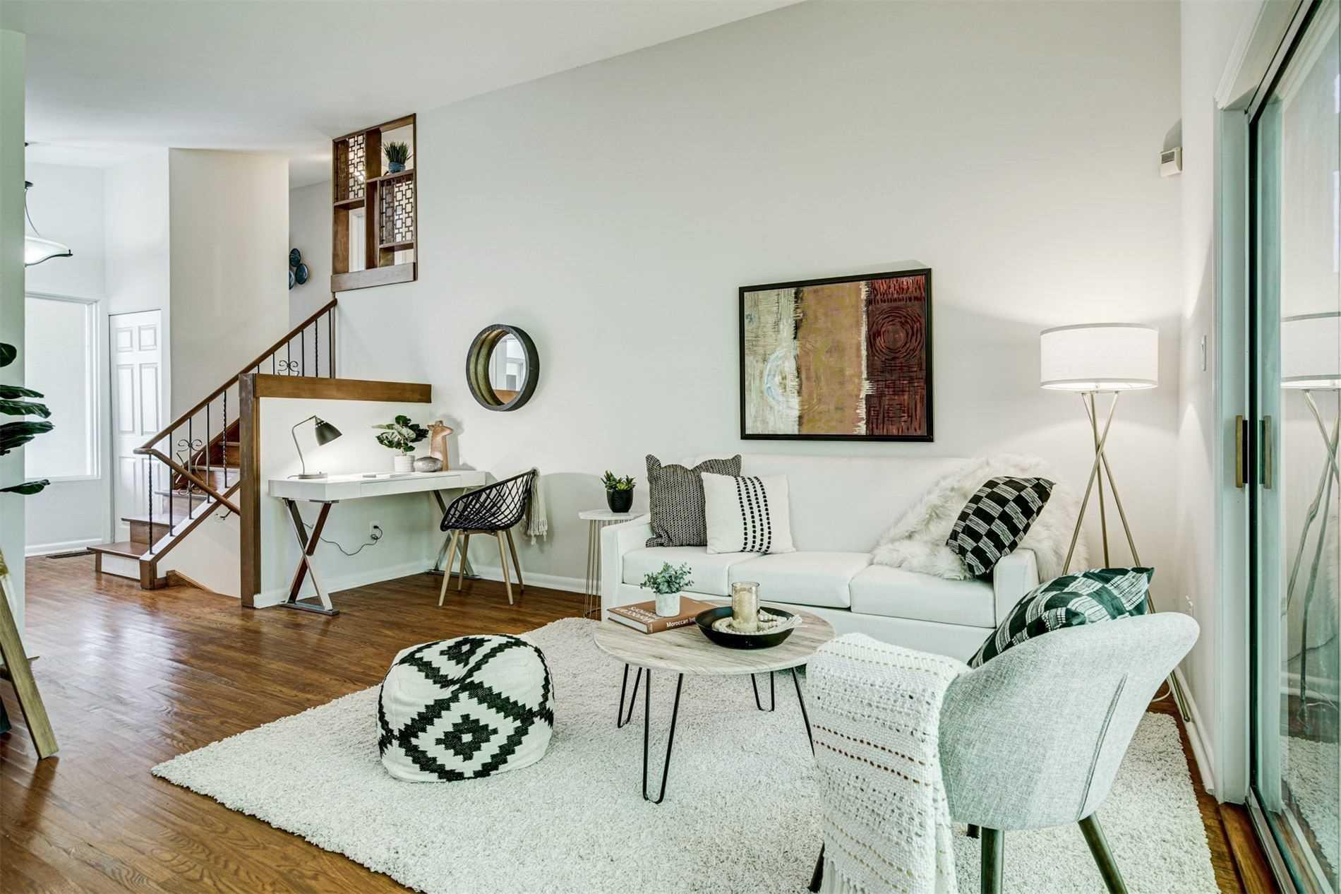 140 Verobeach Blvd - Humbermede Detached for sale, 3 Bedrooms (W5385046) - #2