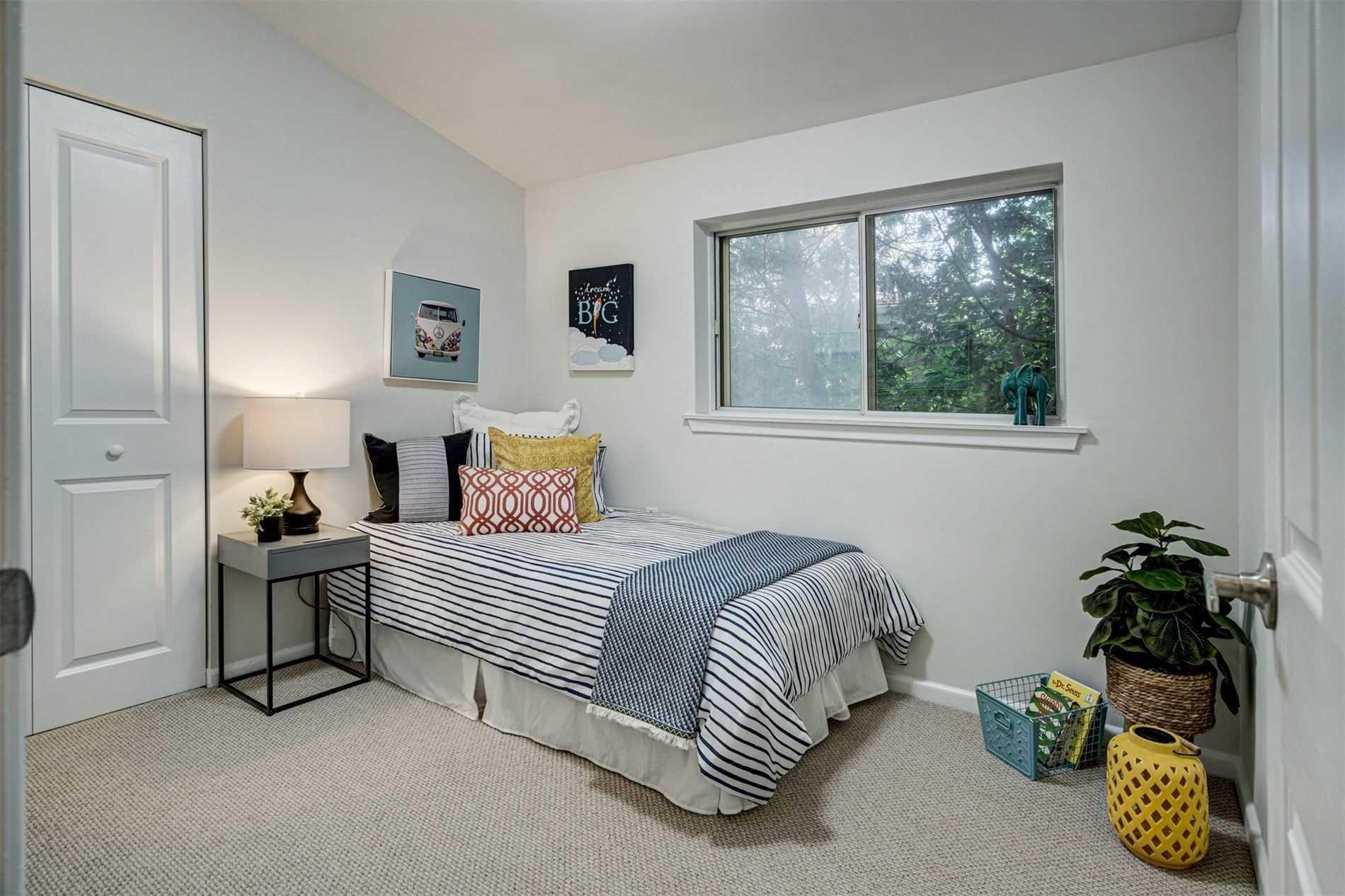 140 Verobeach Blvd - Humbermede Detached for sale, 3 Bedrooms (W5385046) - #20