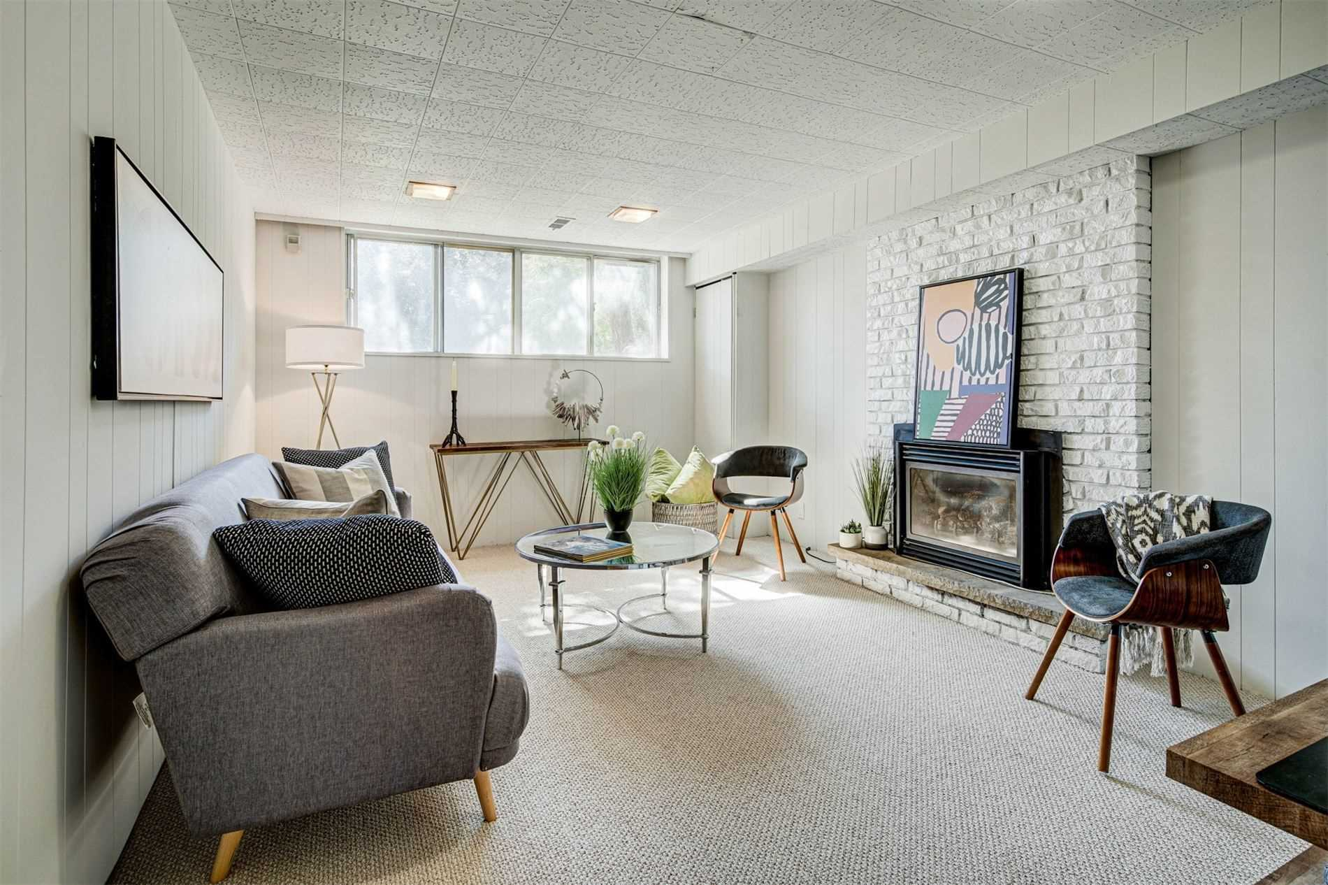 140 Verobeach Blvd - Humbermede Detached for sale, 3 Bedrooms (W5385046) - #23