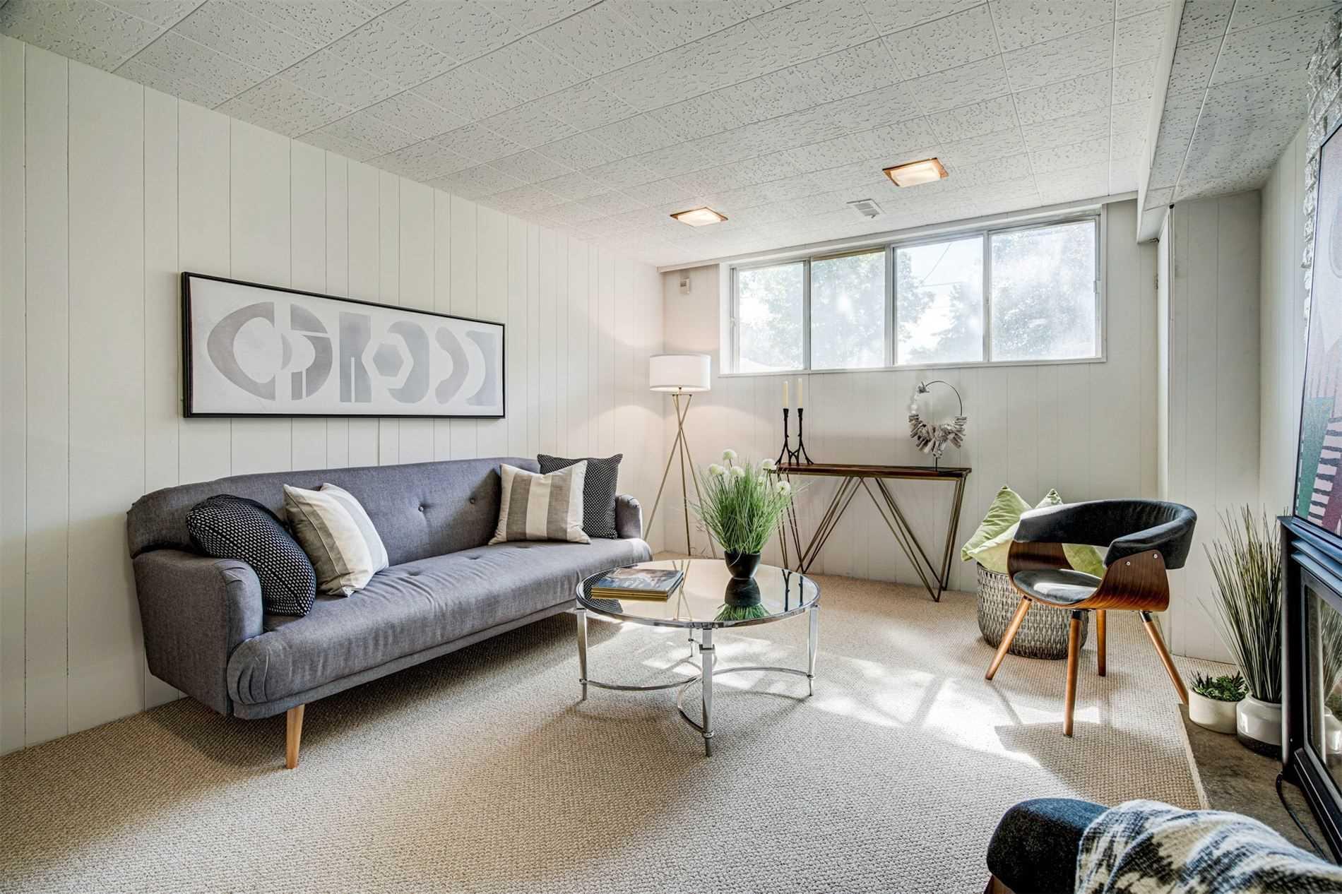 140 Verobeach Blvd - Humbermede Detached for sale, 3 Bedrooms (W5385046) - #24