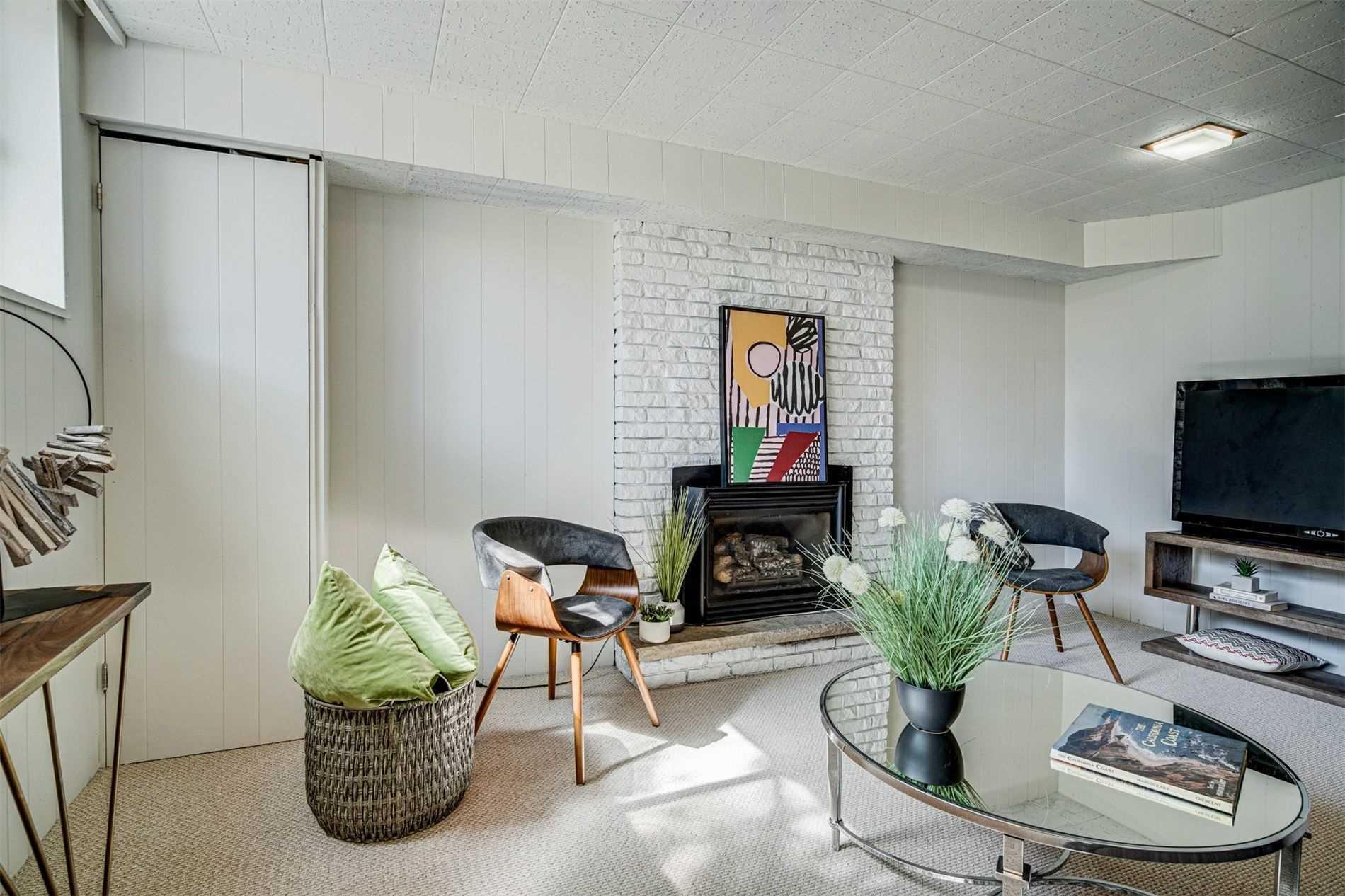 140 Verobeach Blvd - Humbermede Detached for sale, 3 Bedrooms (W5385046) - #25