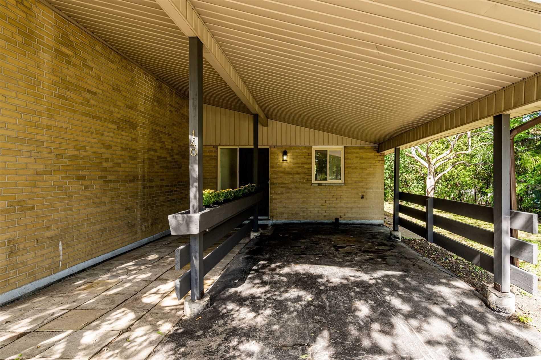 140 Verobeach Blvd - Humbermede Detached for sale, 3 Bedrooms (W5385046) - #29