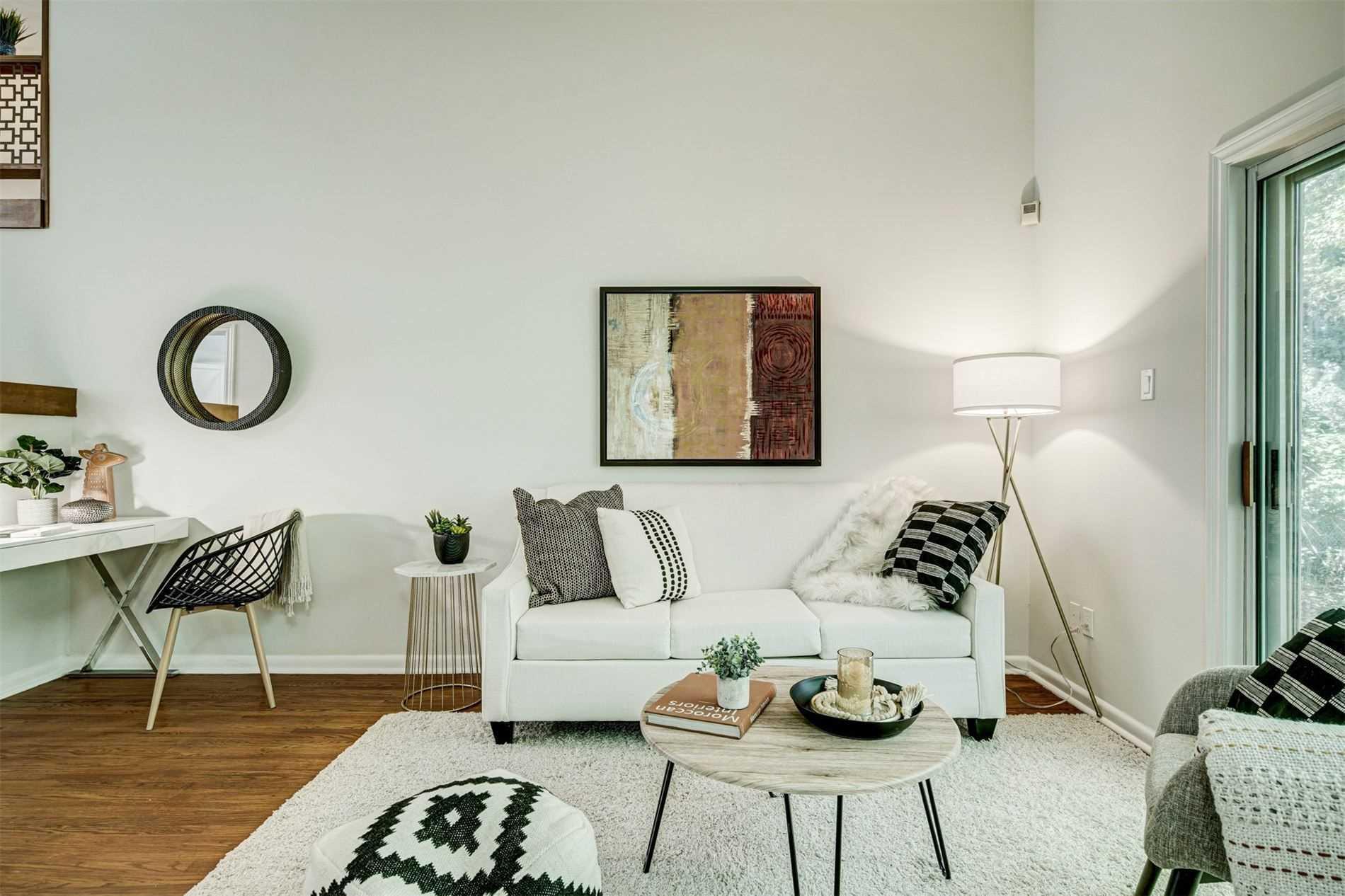 140 Verobeach Blvd - Humbermede Detached for sale, 3 Bedrooms (W5385046) - #3