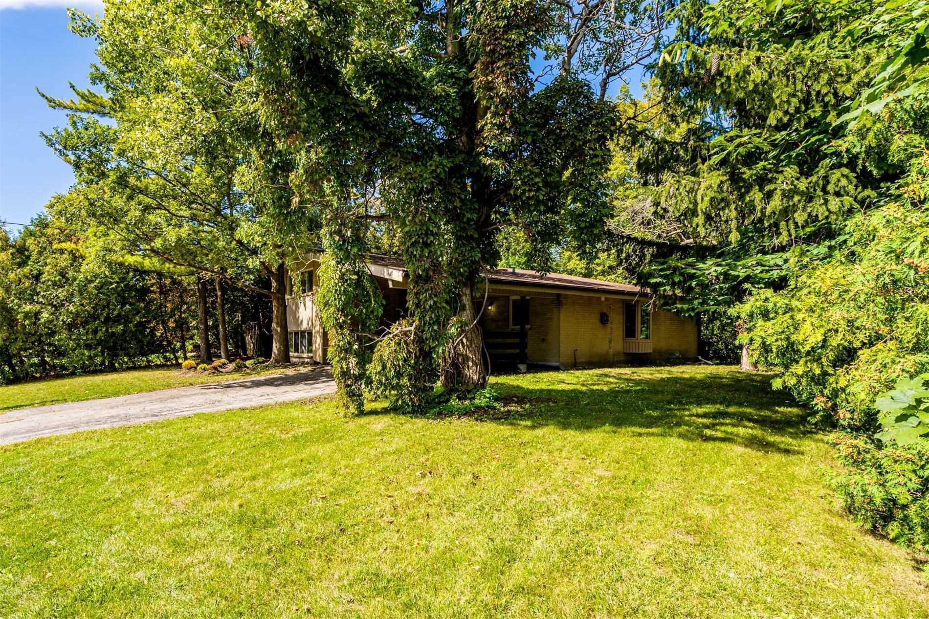 140 Verobeach Blvd - Humbermede Detached for sale, 3 Bedrooms (W5385046) - #30