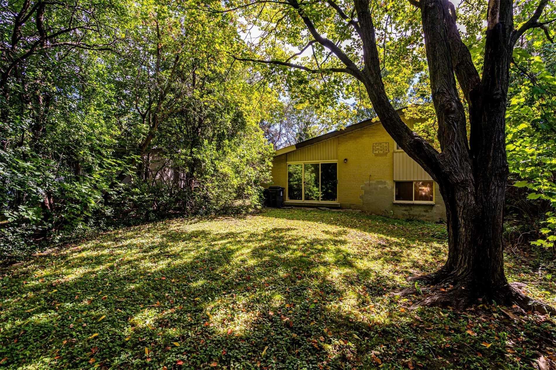 140 Verobeach Blvd - Humbermede Detached for sale, 3 Bedrooms (W5385046) - #32