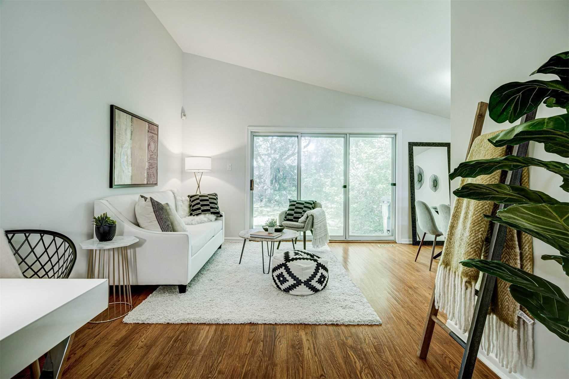 140 Verobeach Blvd - Humbermede Detached for sale, 3 Bedrooms (W5385046) - #4