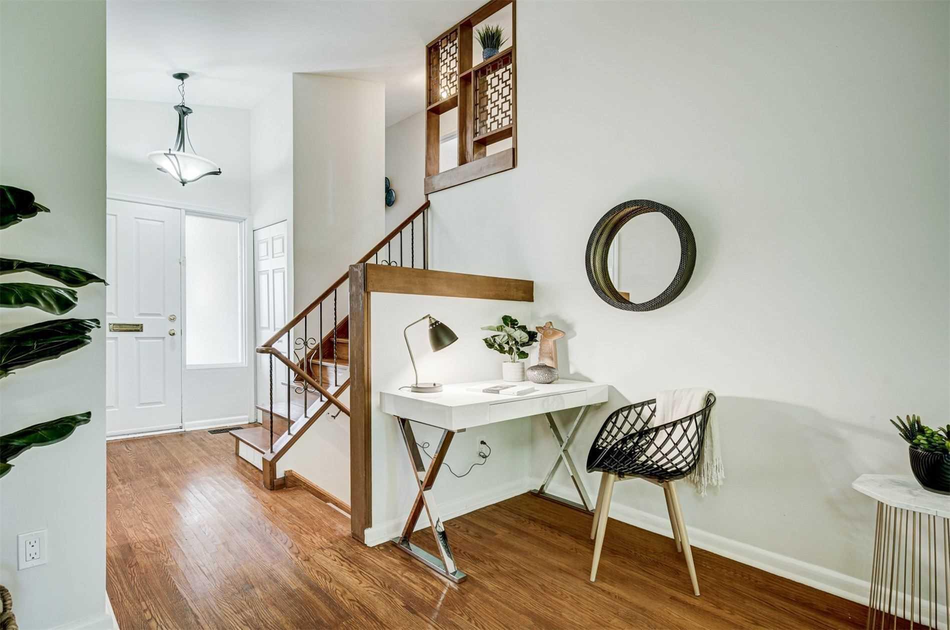 140 Verobeach Blvd - Humbermede Detached for sale, 3 Bedrooms (W5385046) - #5