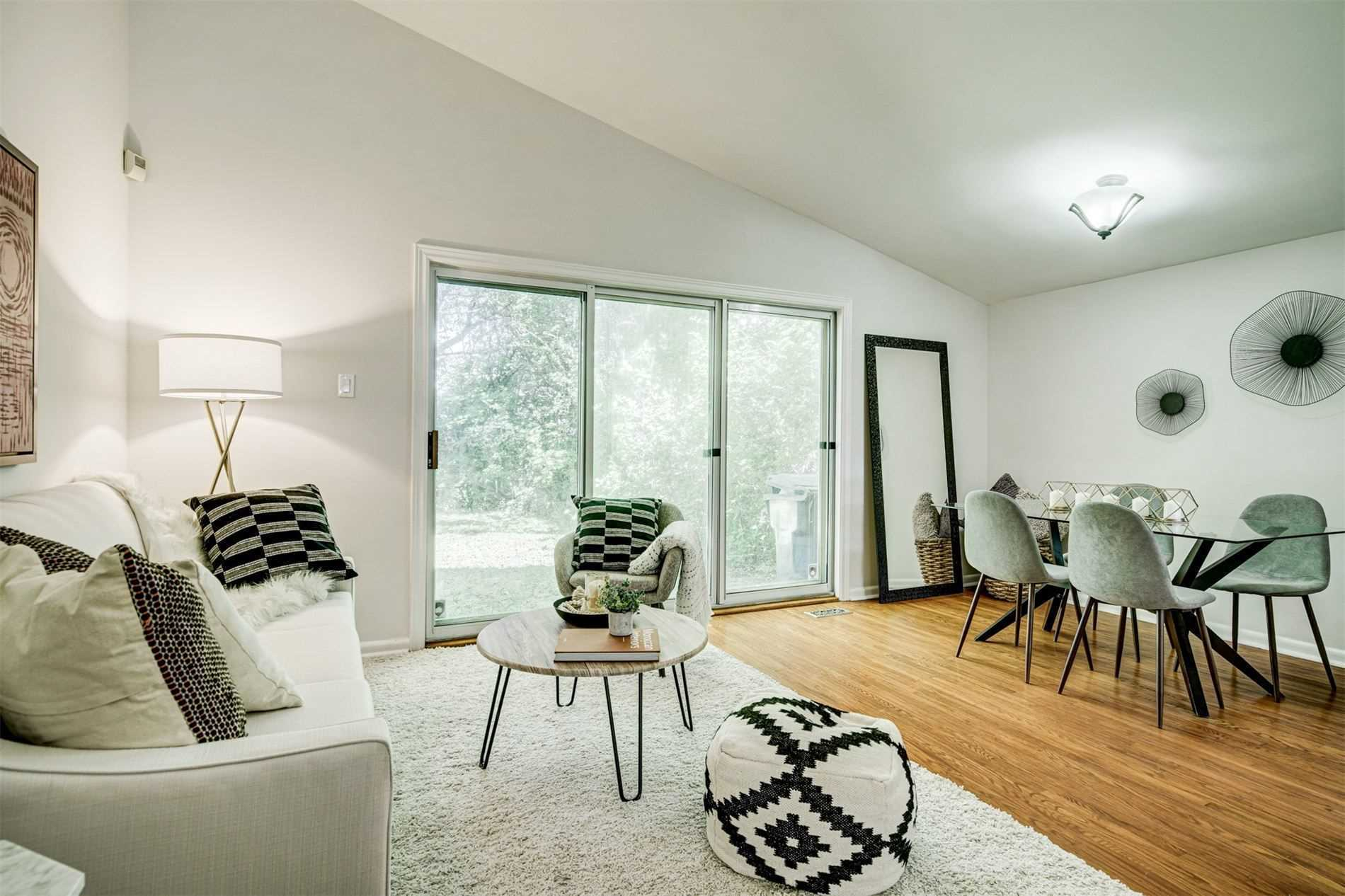140 Verobeach Blvd - Humbermede Detached for sale, 3 Bedrooms (W5385046) - #7