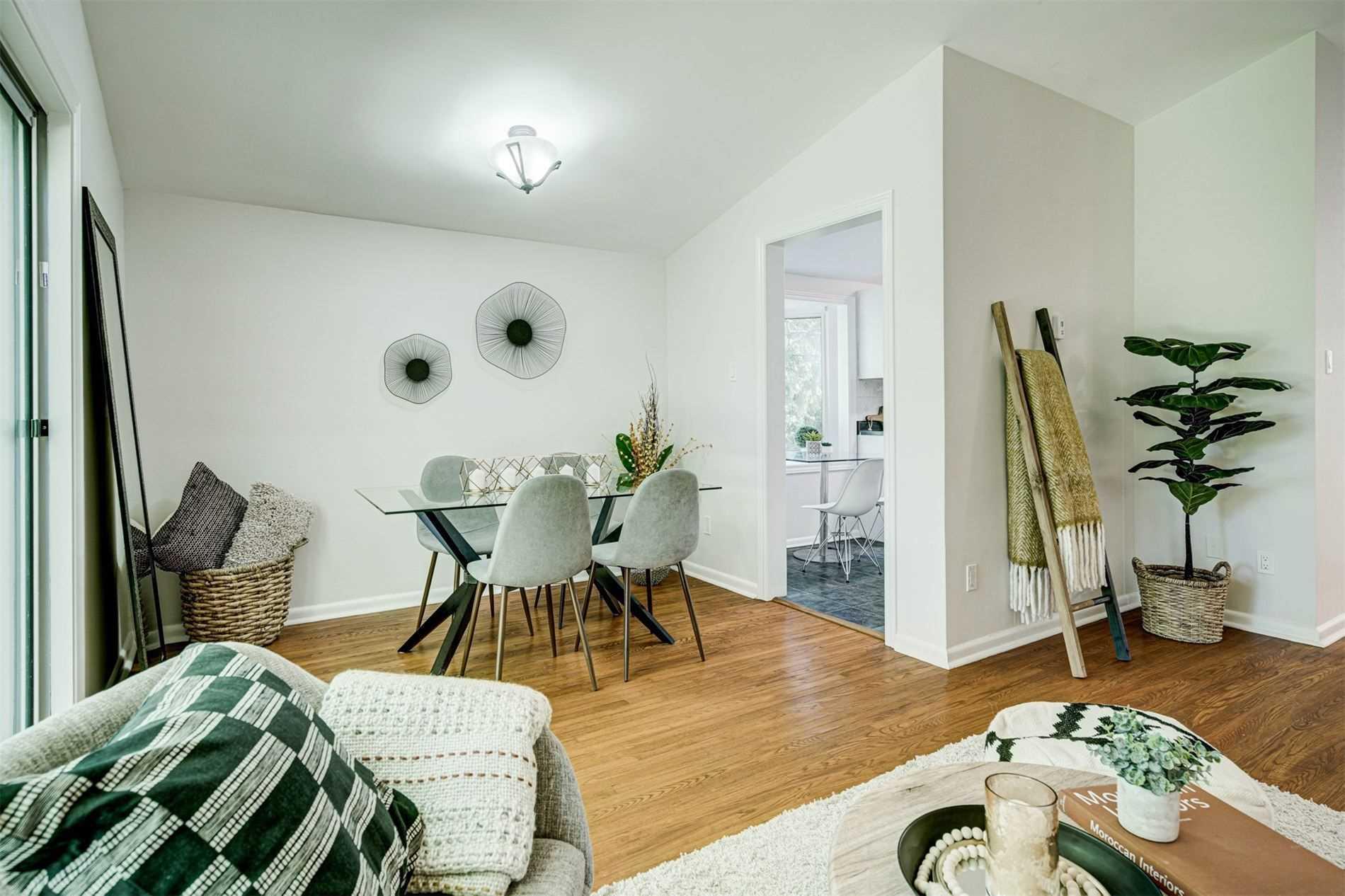 140 Verobeach Blvd - Humbermede Detached for sale, 3 Bedrooms (W5385046) - #8