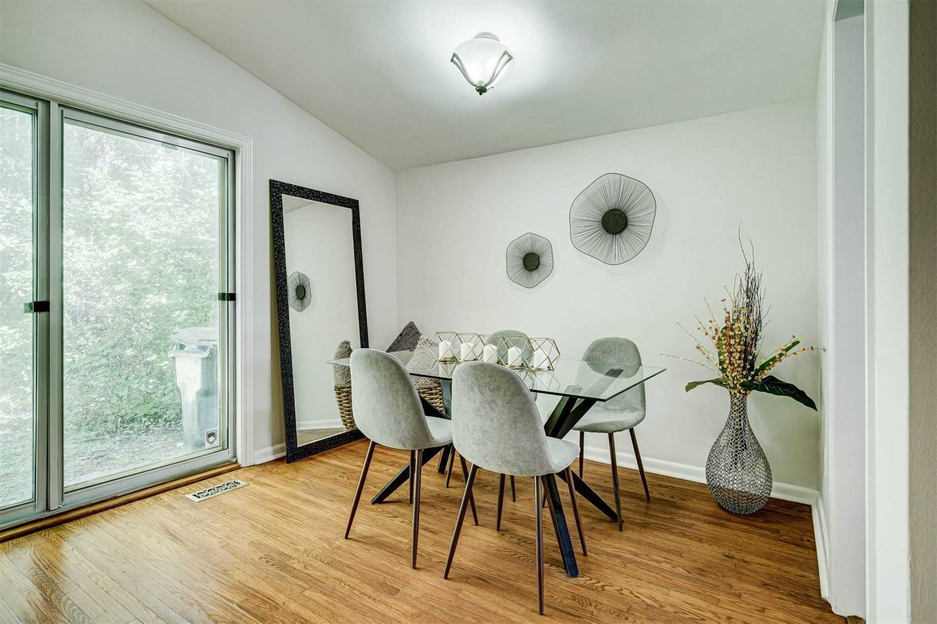 140 Verobeach Blvd - Humbermede Detached for sale, 3 Bedrooms (W5385046) - #9