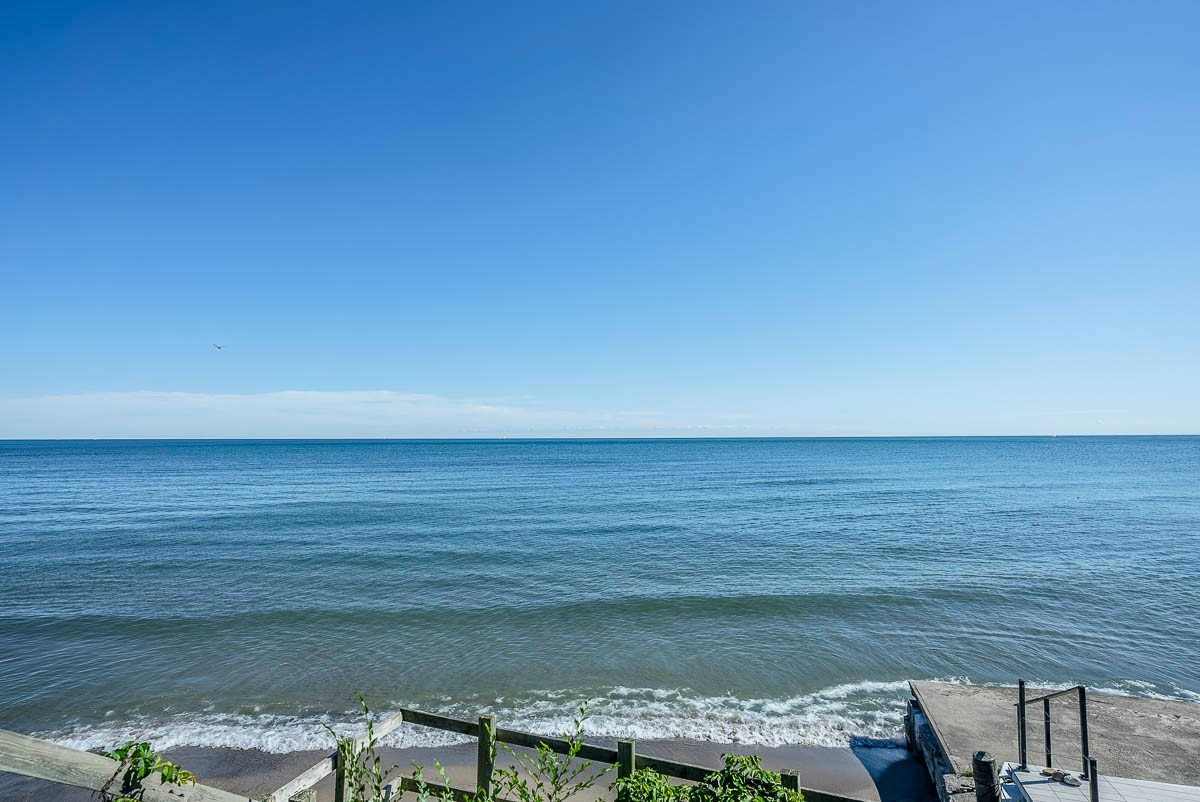 401 Lake Prom - Long Branch Detached for sale, 3 Bedrooms (W5394976) - #10