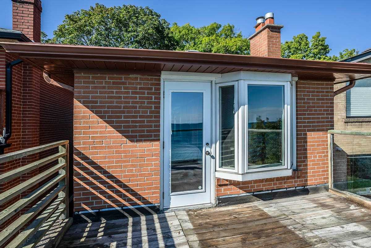 401 Lake Prom - Long Branch Detached for sale, 3 Bedrooms (W5394976) - #18