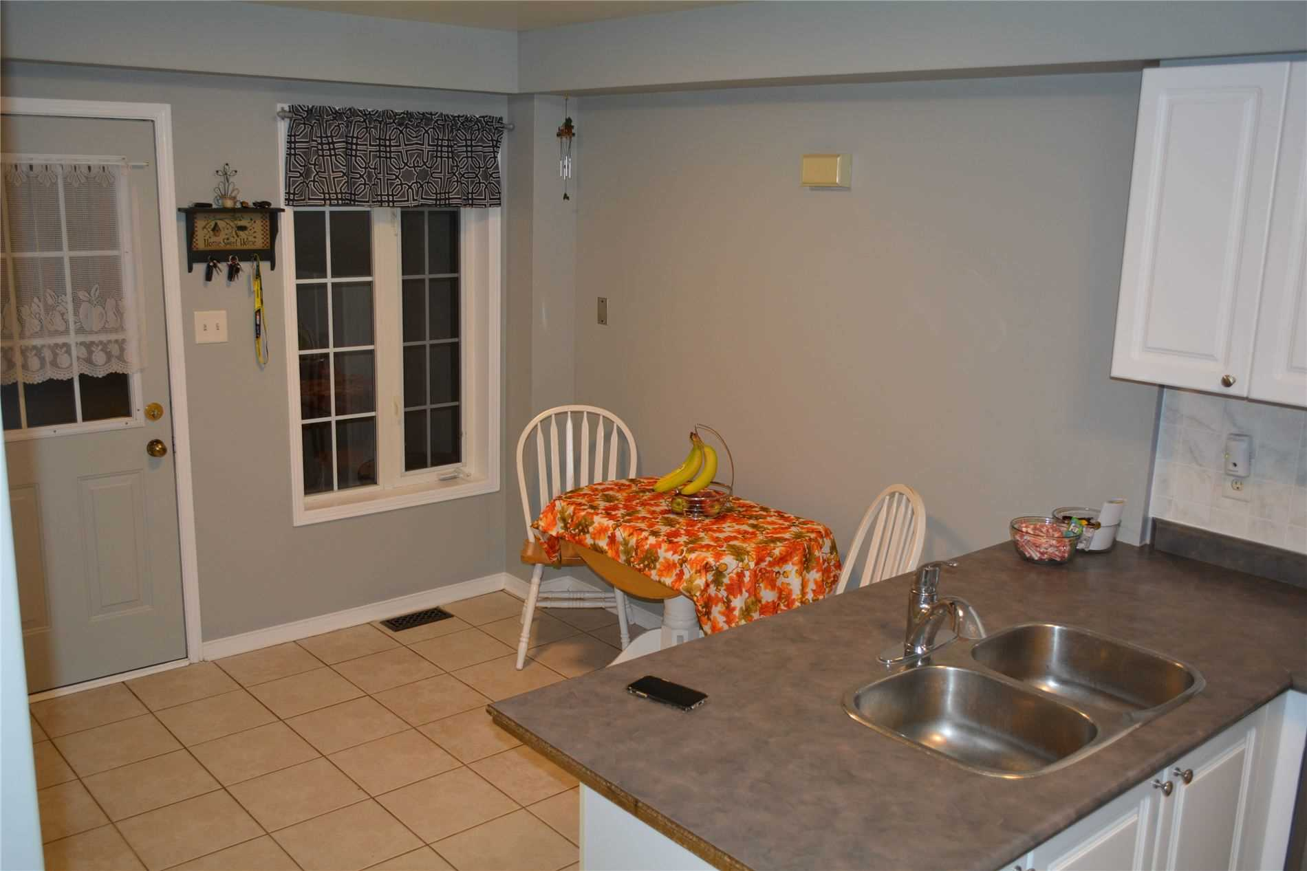 132 Manley Lane - Dempsey Att/Row/Twnhouse for sale, 3 Bedrooms (W5397917) - #4