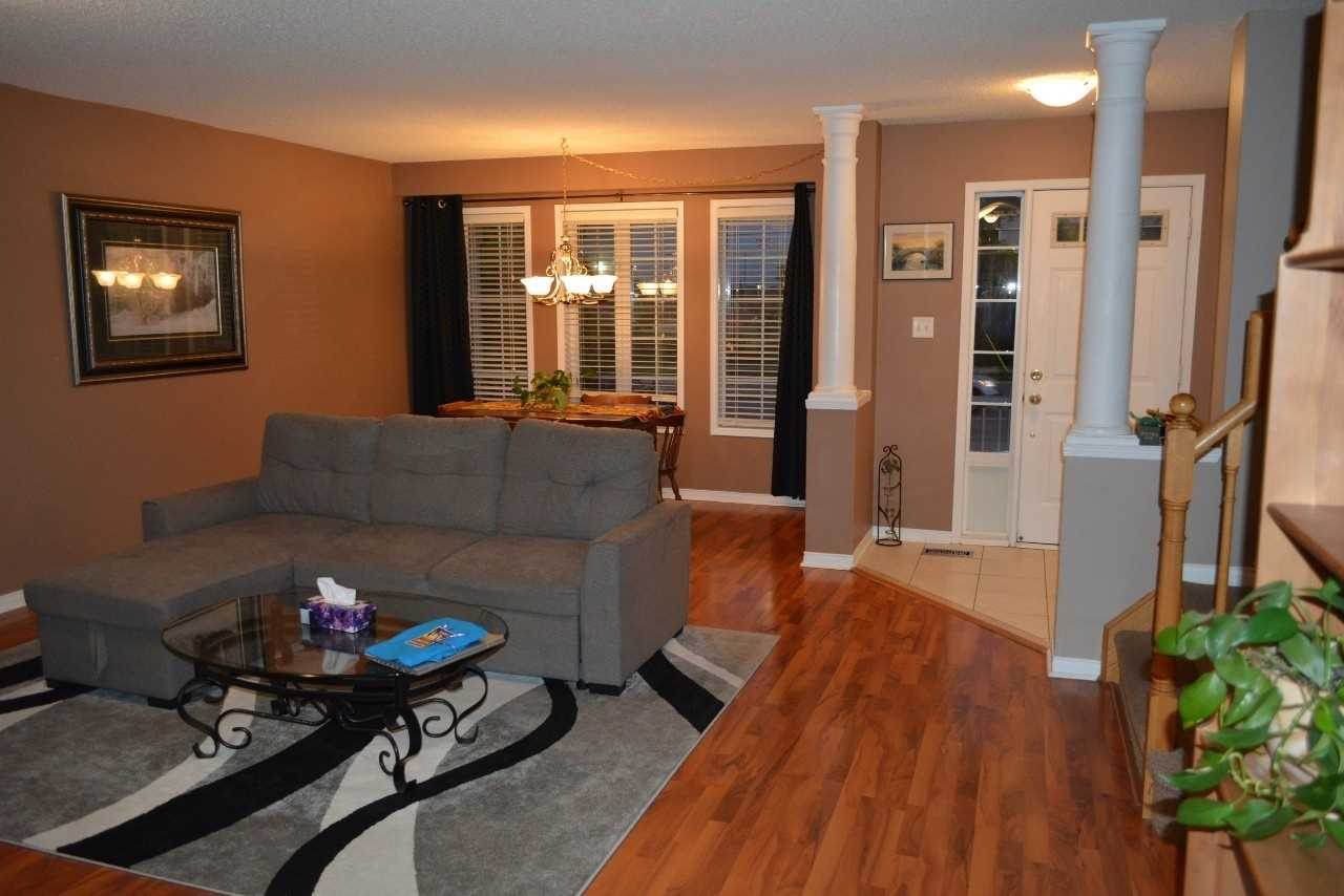 132 Manley Lane - Dempsey Att/Row/Twnhouse for sale, 3 Bedrooms (W5397917) - #7