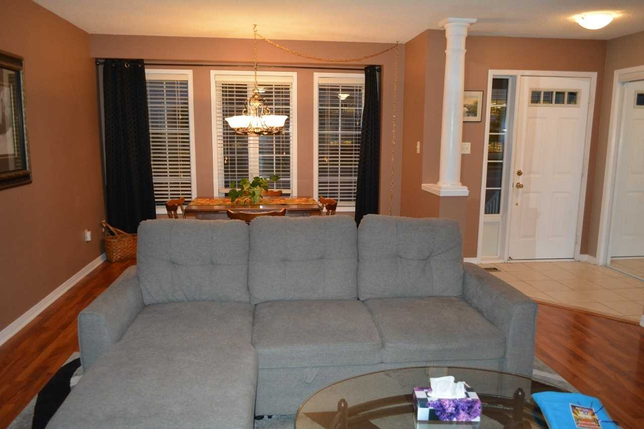 132 Manley Lane - Dempsey Att/Row/Twnhouse for sale, 3 Bedrooms (W5397917) - #9