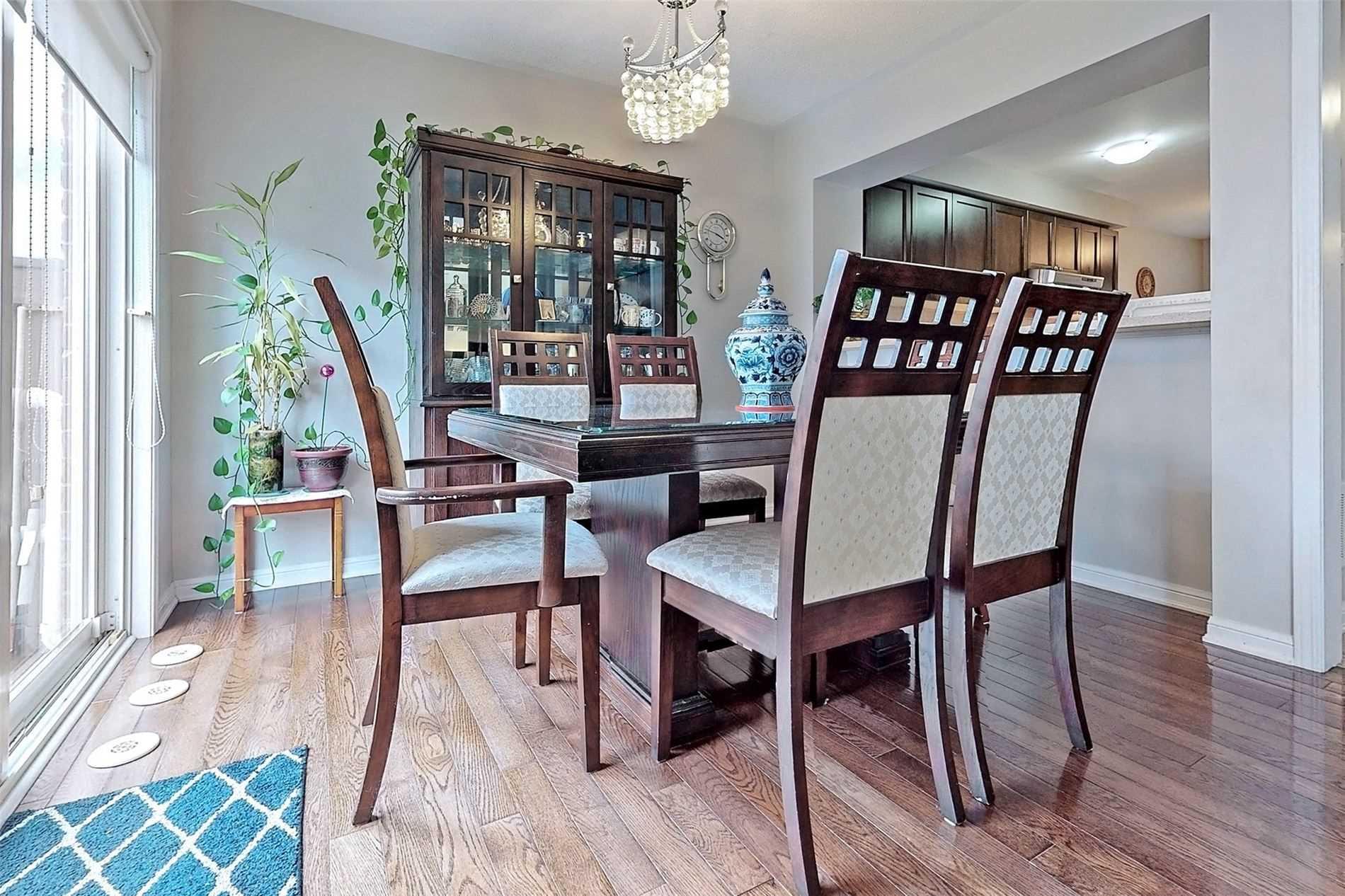 844 Herman Way - Harrison Att/Row/Twnhouse for sale, 3 Bedrooms (W5398318) - #11