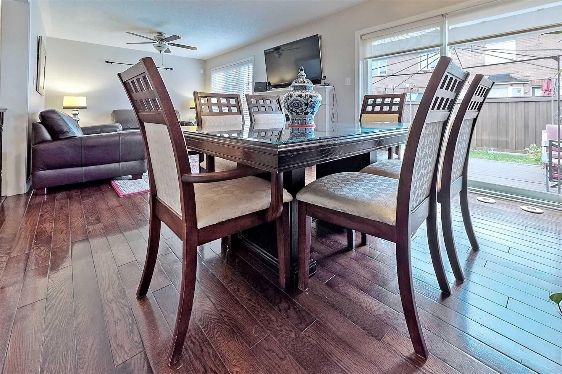 844 Herman Way - Harrison Att/Row/Twnhouse for sale, 3 Bedrooms (W5398318) - #12