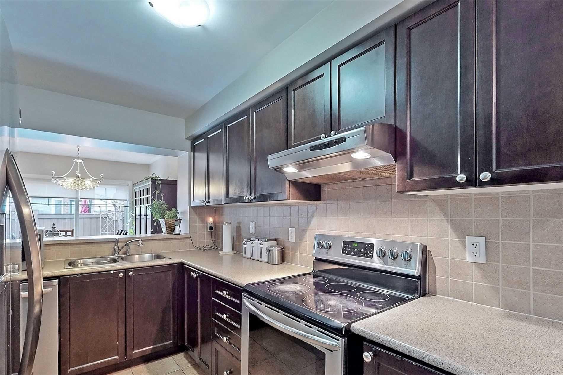 844 Herman Way - Harrison Att/Row/Twnhouse for sale, 3 Bedrooms (W5398318) - #14