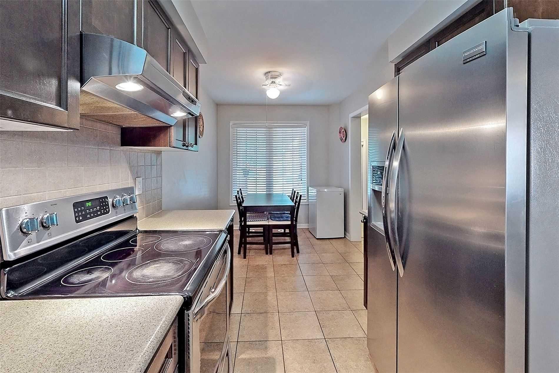 844 Herman Way - Harrison Att/Row/Twnhouse for sale, 3 Bedrooms (W5398318) - #15