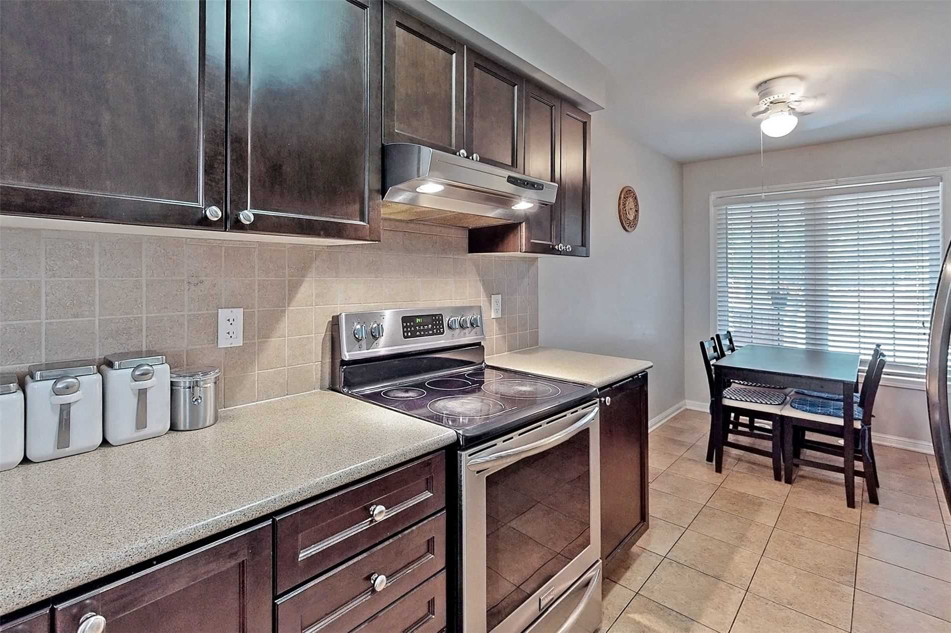 844 Herman Way - Harrison Att/Row/Twnhouse for sale, 3 Bedrooms (W5398318) - #16