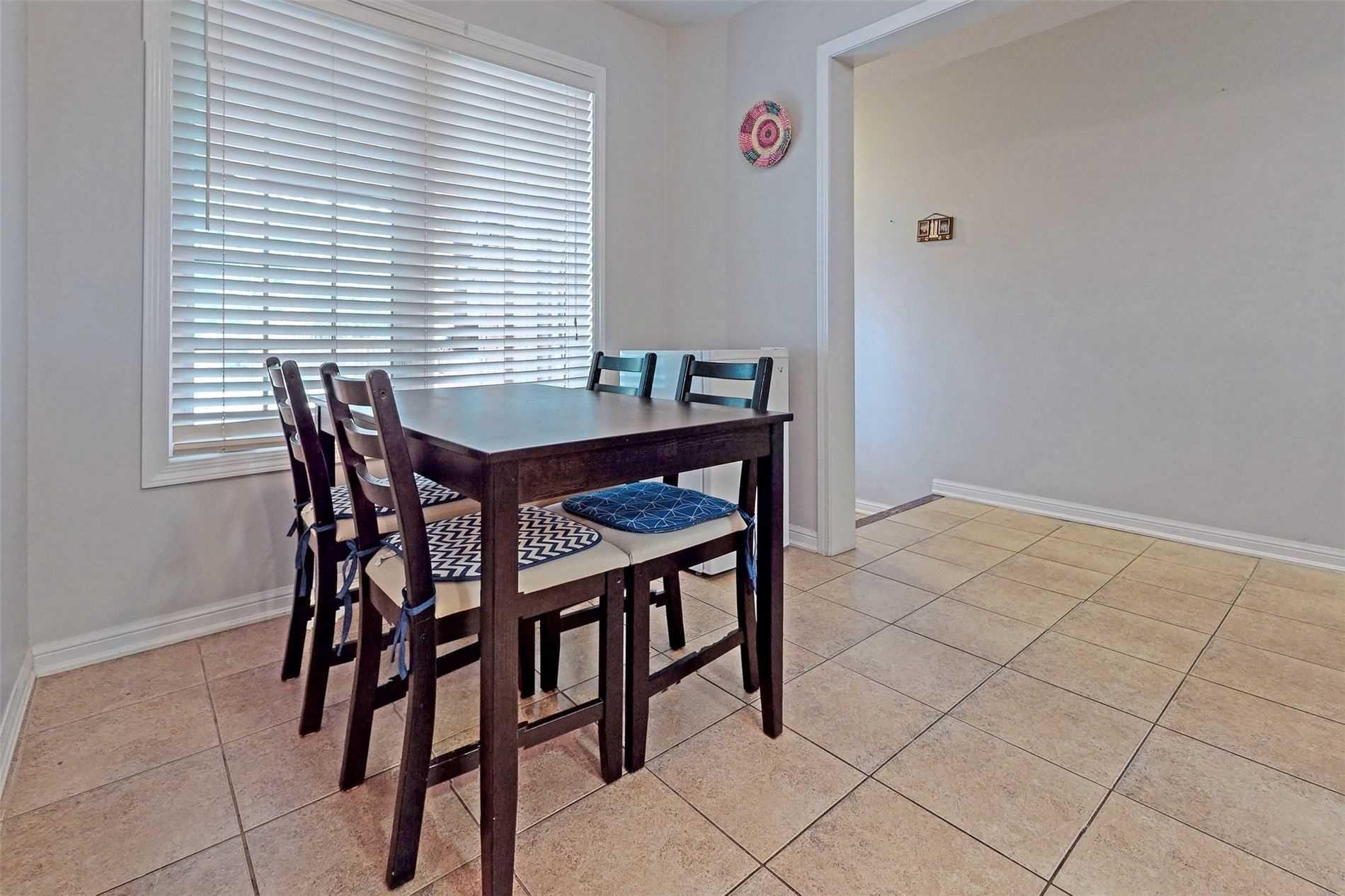 844 Herman Way - Harrison Att/Row/Twnhouse for sale, 3 Bedrooms (W5398318) - #17
