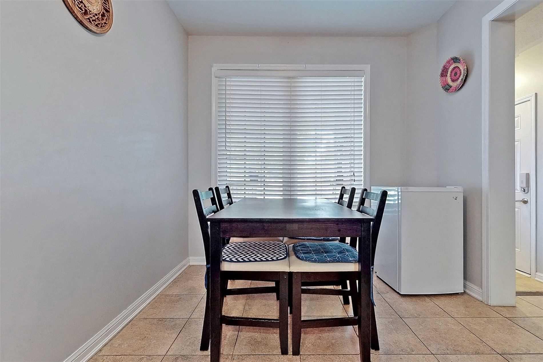 844 Herman Way - Harrison Att/Row/Twnhouse for sale, 3 Bedrooms (W5398318) - #18