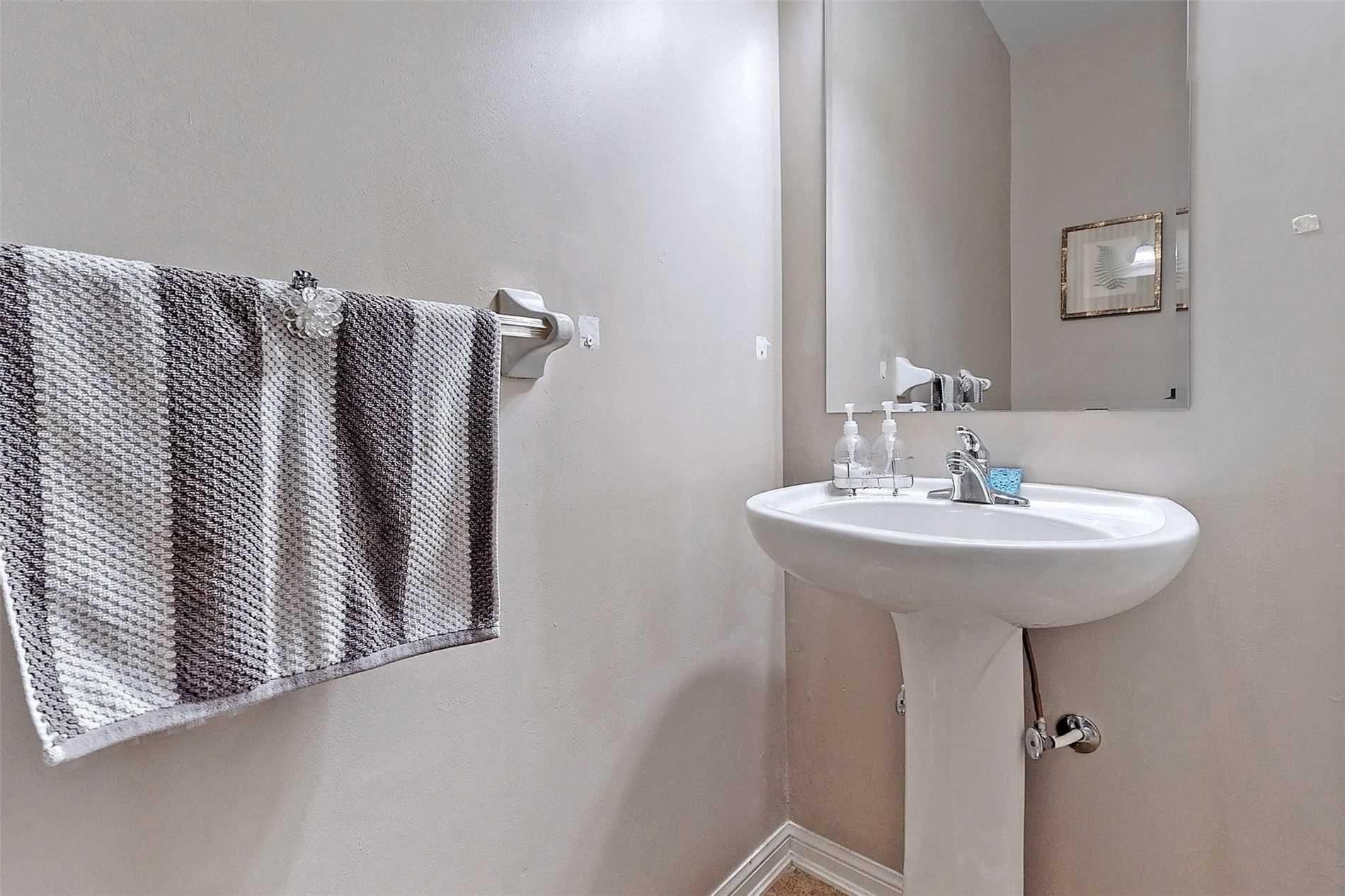 844 Herman Way - Harrison Att/Row/Twnhouse for sale, 3 Bedrooms (W5398318) - #19