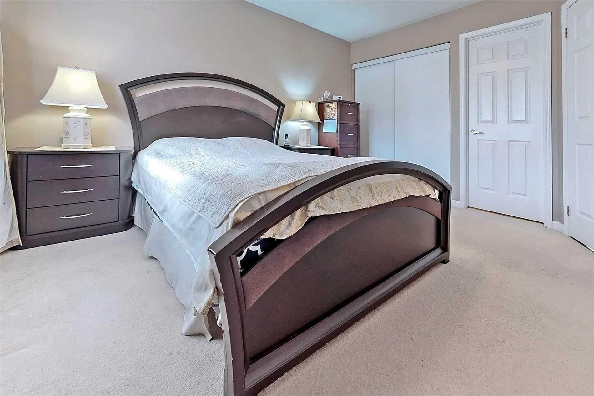 844 Herman Way - Harrison Att/Row/Twnhouse for sale, 3 Bedrooms (W5398318) - #21