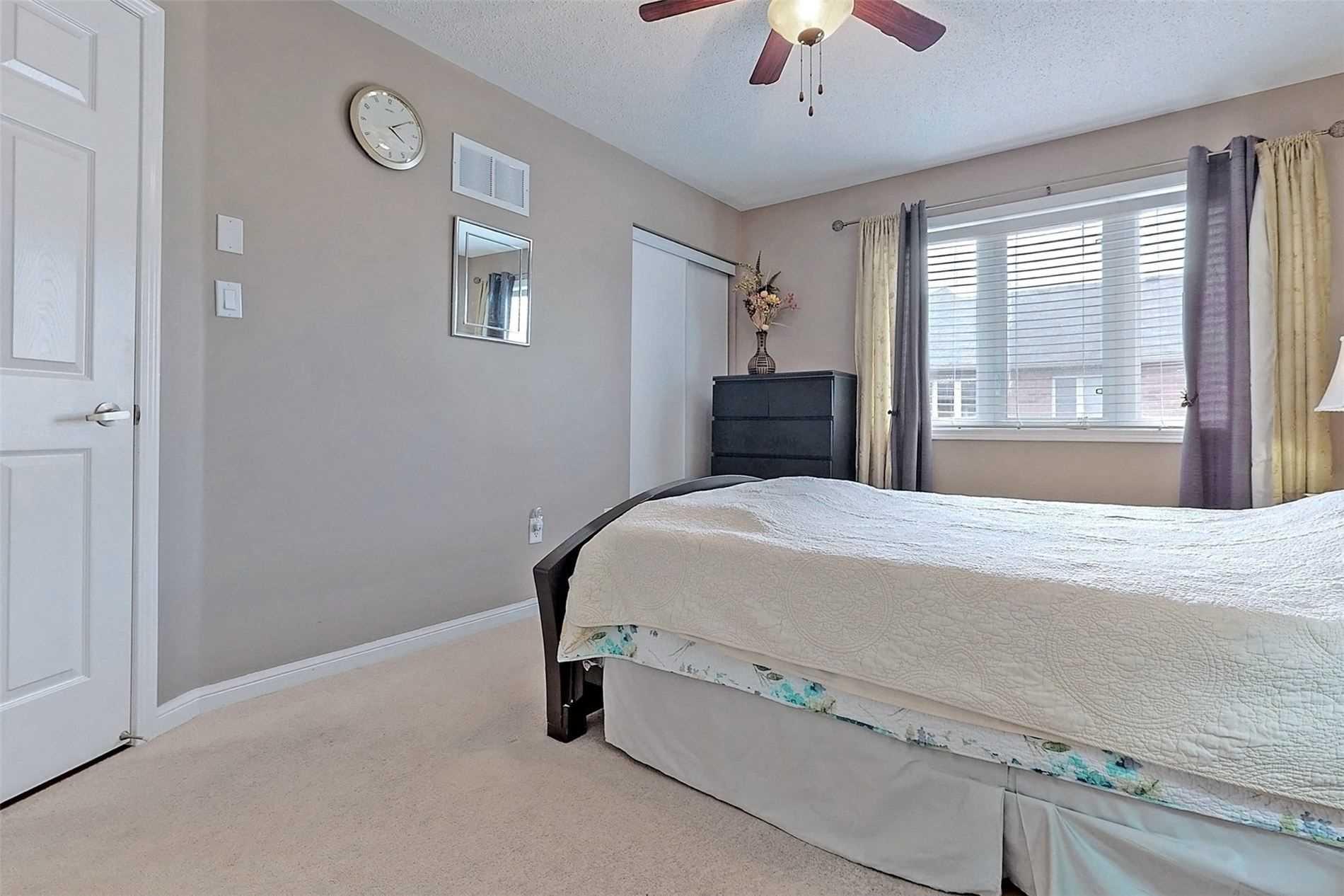 844 Herman Way - Harrison Att/Row/Twnhouse for sale, 3 Bedrooms (W5398318) - #22