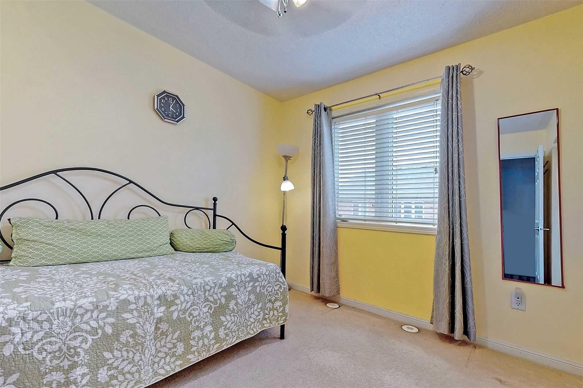 844 Herman Way - Harrison Att/Row/Twnhouse for sale, 3 Bedrooms (W5398318) - #24