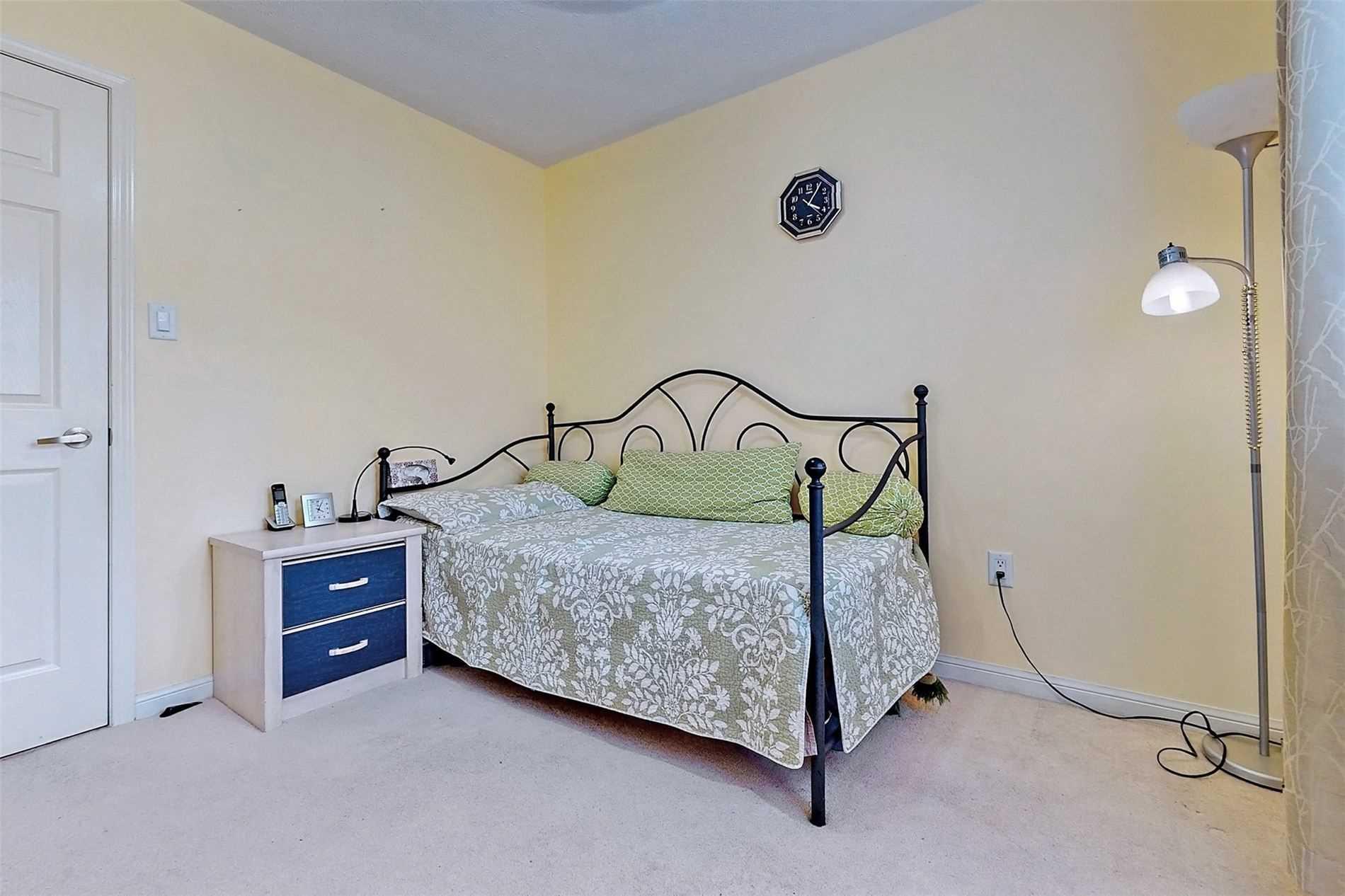 844 Herman Way - Harrison Att/Row/Twnhouse for sale, 3 Bedrooms (W5398318) - #25