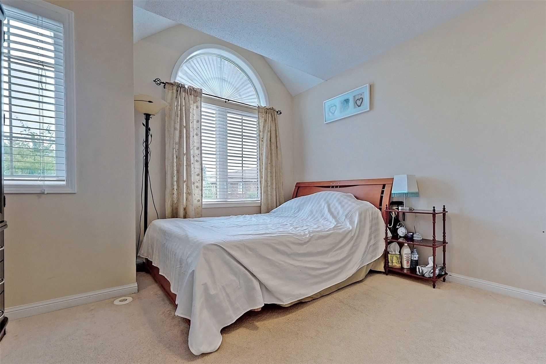 844 Herman Way - Harrison Att/Row/Twnhouse for sale, 3 Bedrooms (W5398318) - #26