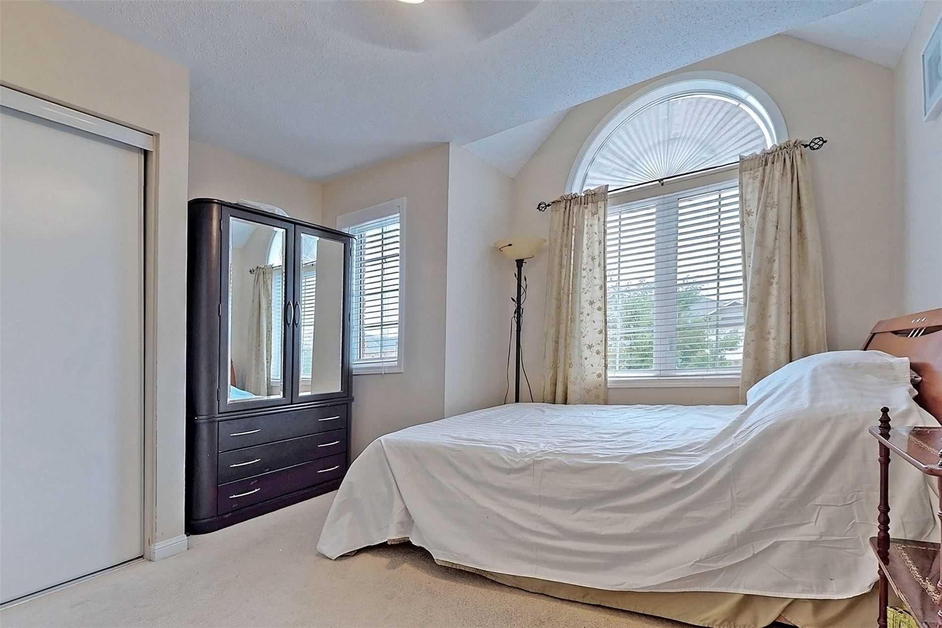 844 Herman Way - Harrison Att/Row/Twnhouse for sale, 3 Bedrooms (W5398318) - #27