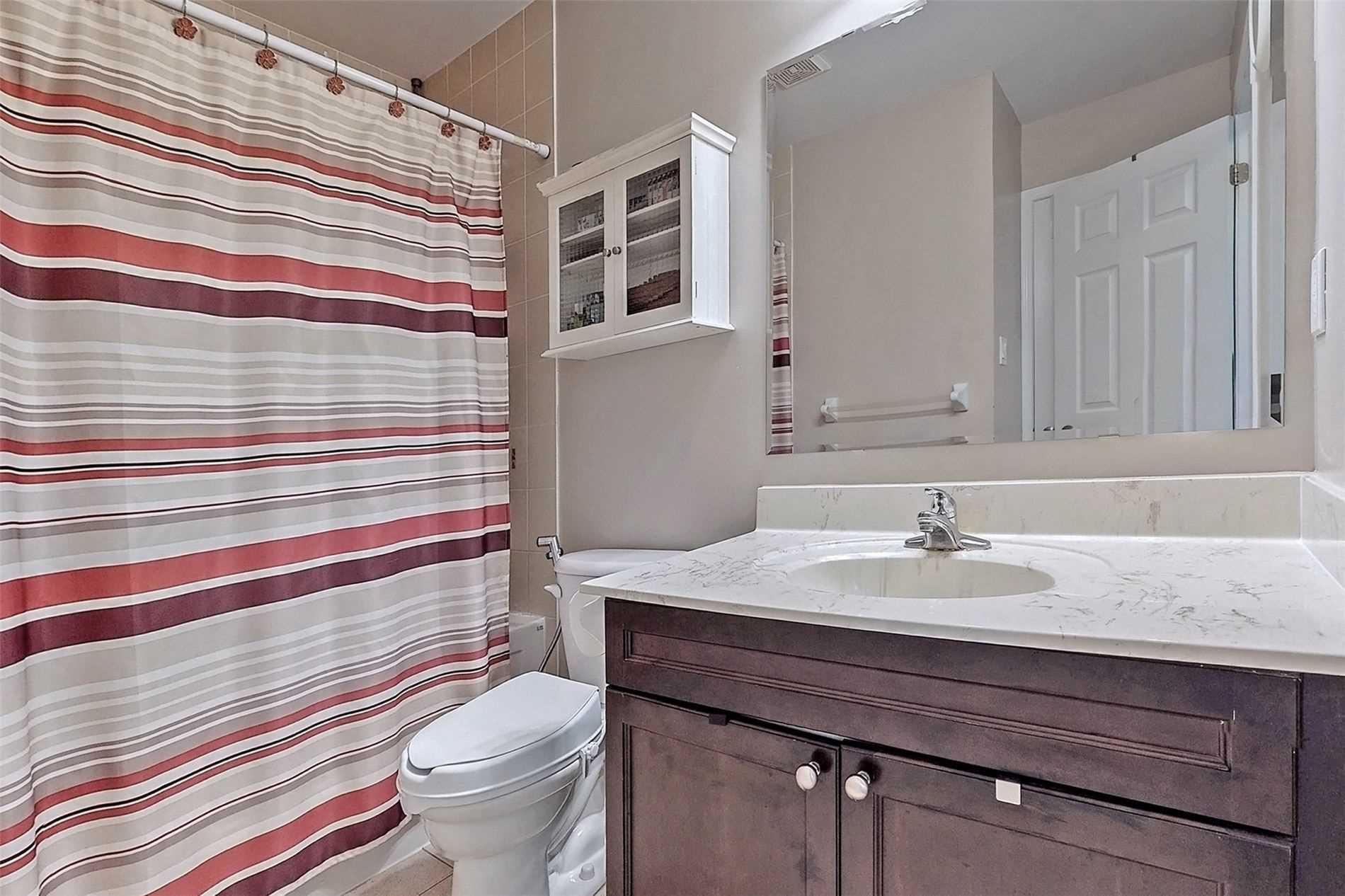 844 Herman Way - Harrison Att/Row/Twnhouse for sale, 3 Bedrooms (W5398318) - #28