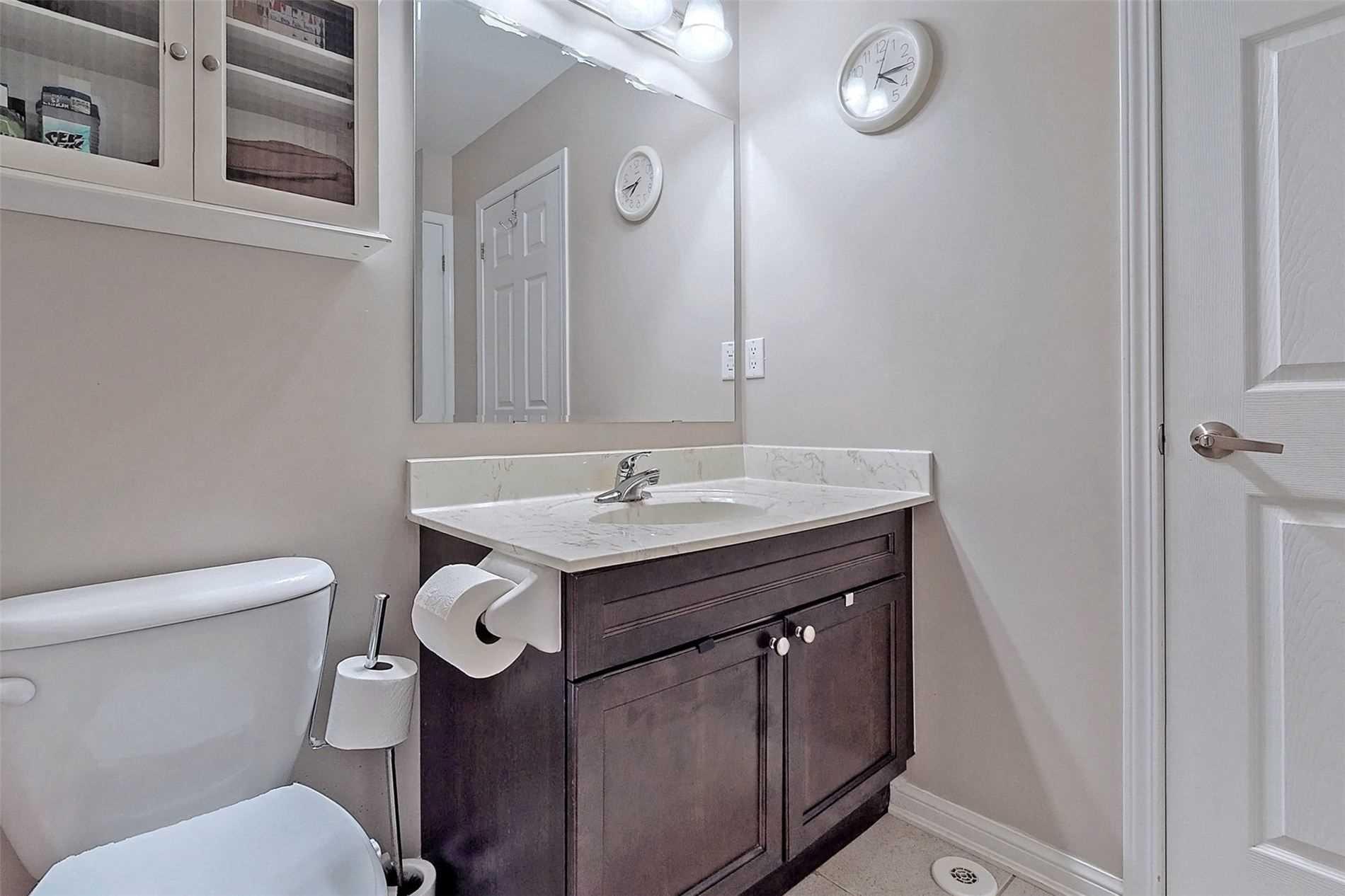 844 Herman Way - Harrison Att/Row/Twnhouse for sale, 3 Bedrooms (W5398318) - #29