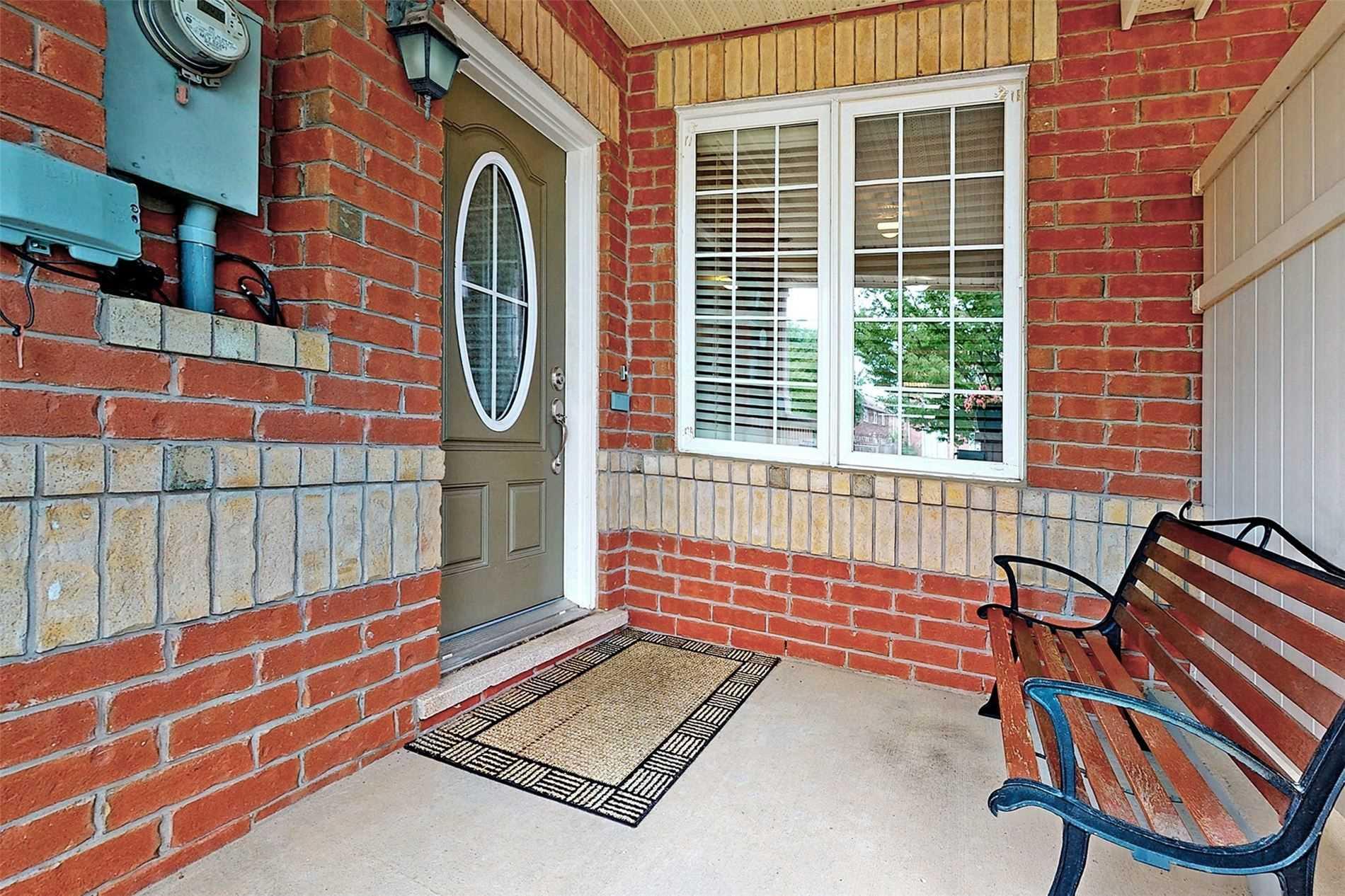 844 Herman Way - Harrison Att/Row/Twnhouse for sale, 3 Bedrooms (W5398318) - #3