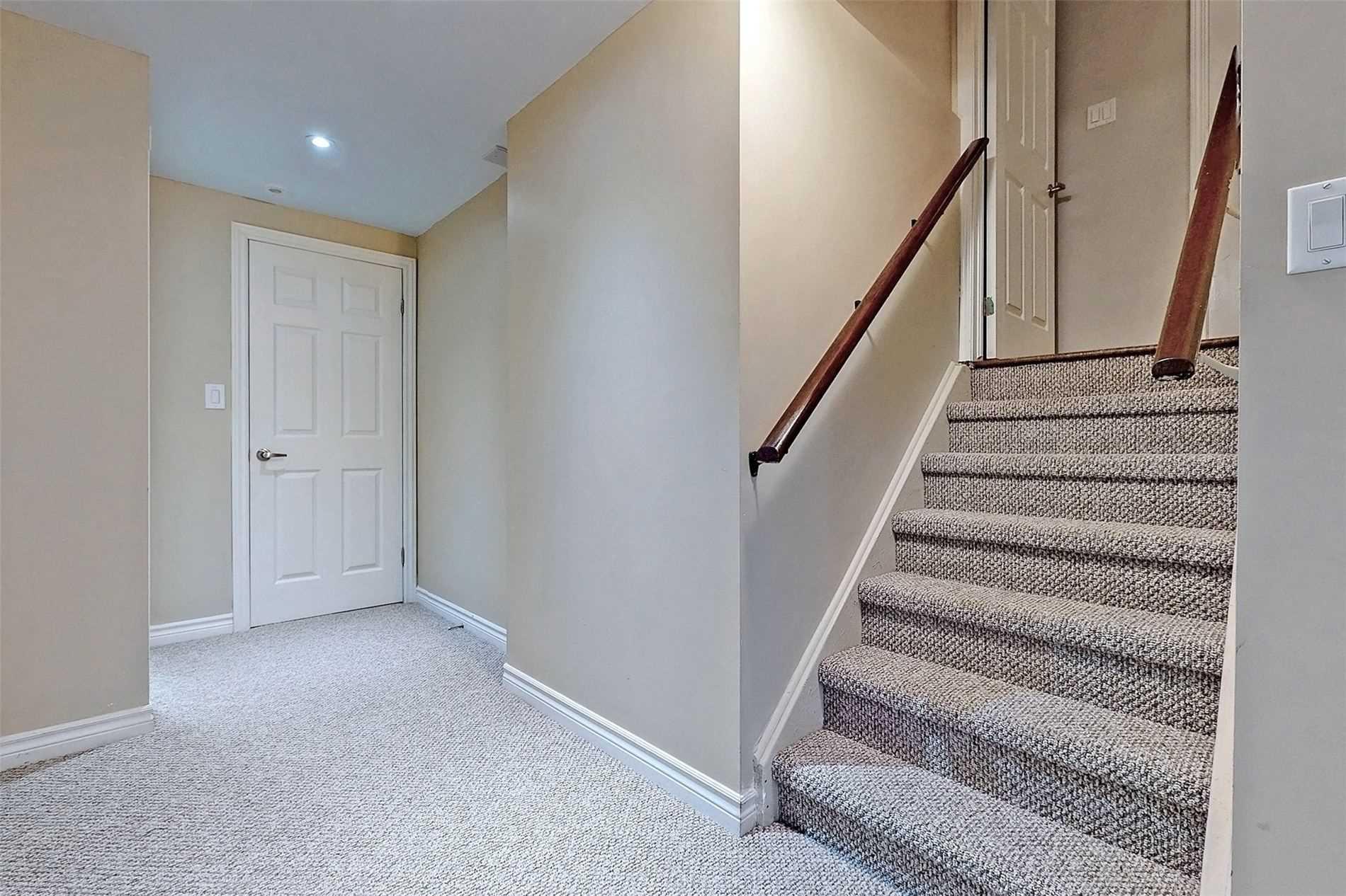 844 Herman Way - Harrison Att/Row/Twnhouse for sale, 3 Bedrooms (W5398318) - #30