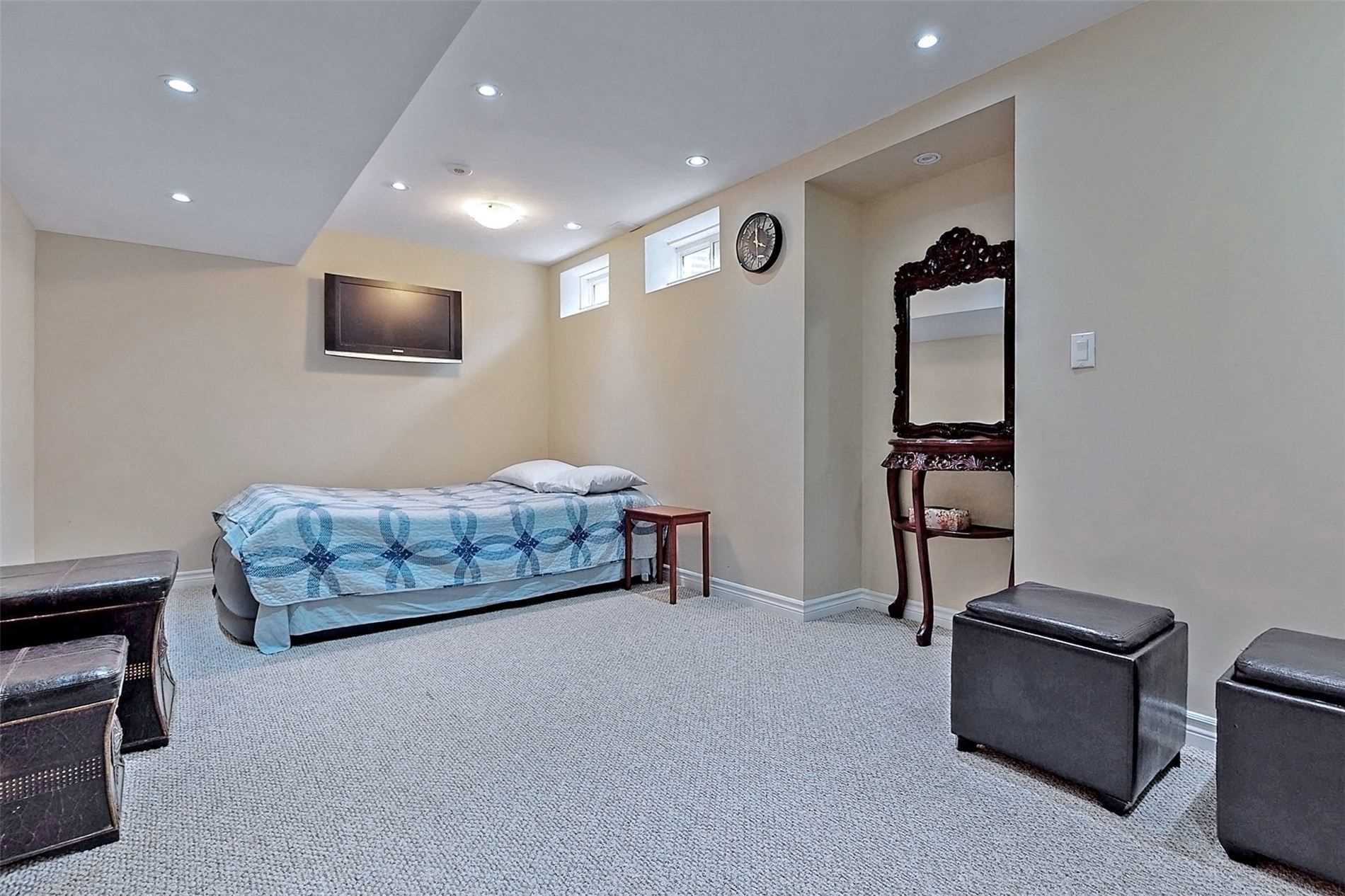844 Herman Way - Harrison Att/Row/Twnhouse for sale, 3 Bedrooms (W5398318) - #31