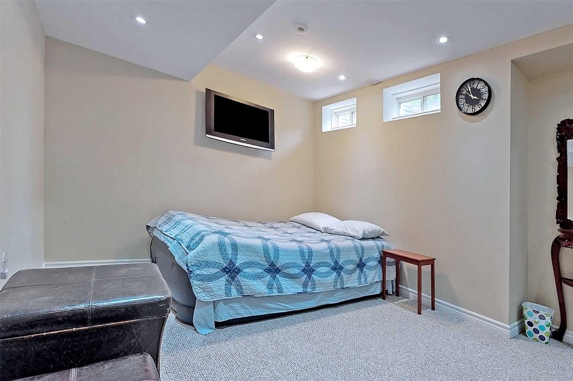 844 Herman Way - Harrison Att/Row/Twnhouse for sale, 3 Bedrooms (W5398318) - #32