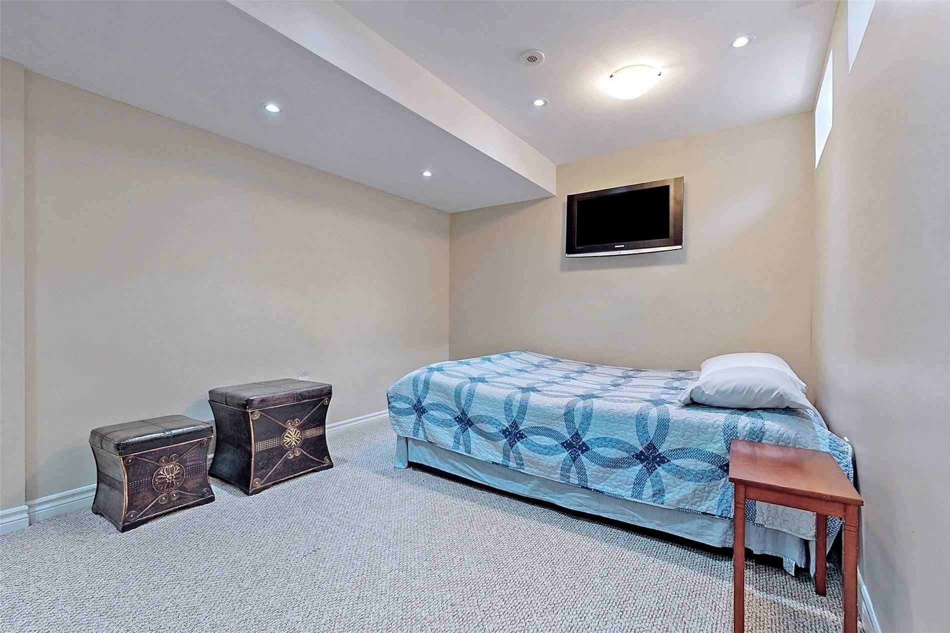 844 Herman Way - Harrison Att/Row/Twnhouse for sale, 3 Bedrooms (W5398318) - #33