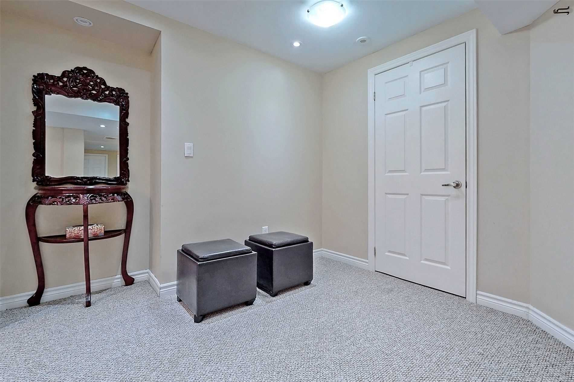 844 Herman Way - Harrison Att/Row/Twnhouse for sale, 3 Bedrooms (W5398318) - #34